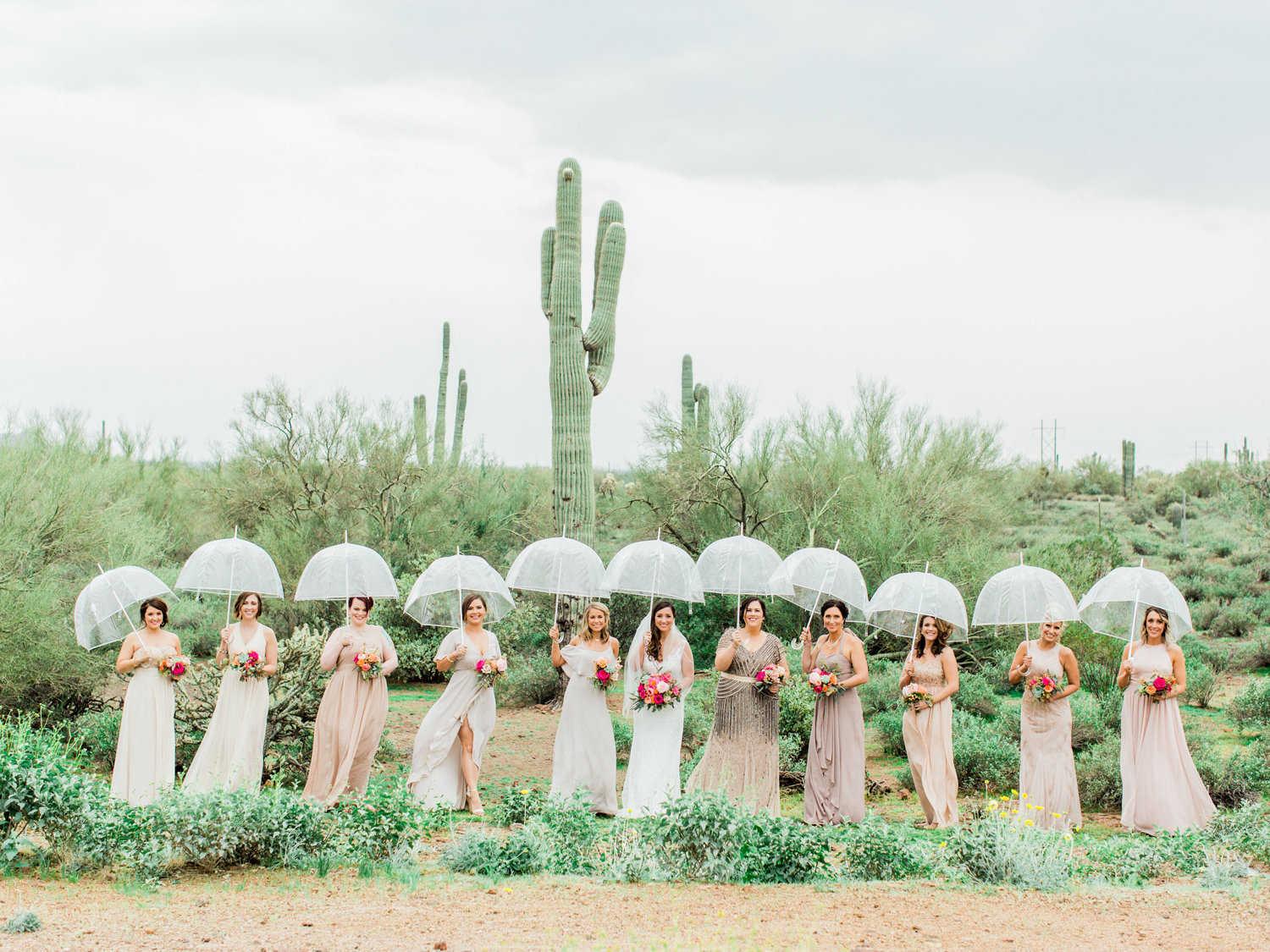 the-paseo-wedding-photographer-arizona