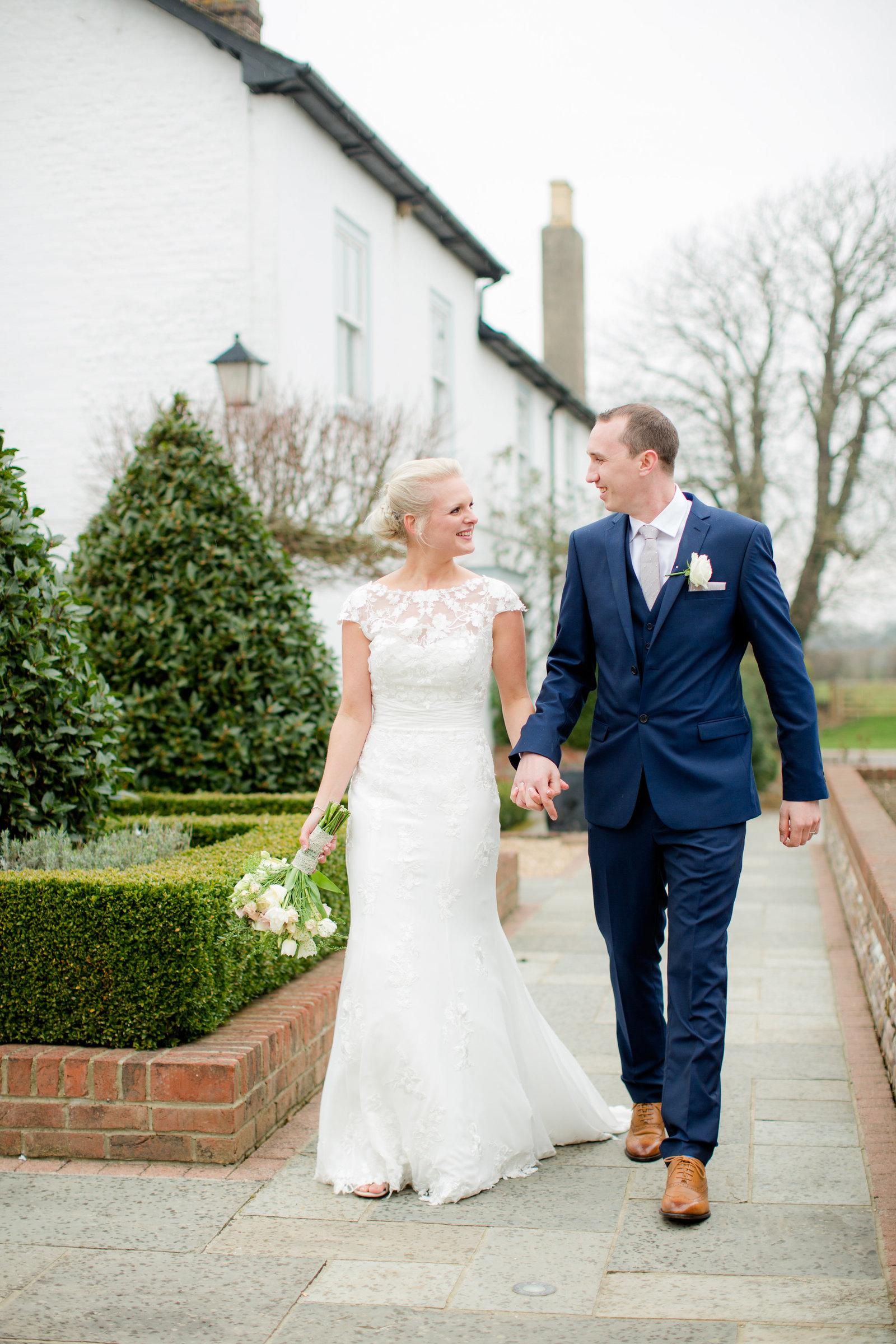 adorlee-0931-southend-barns-wedding-photographer-chichester-west-sussex