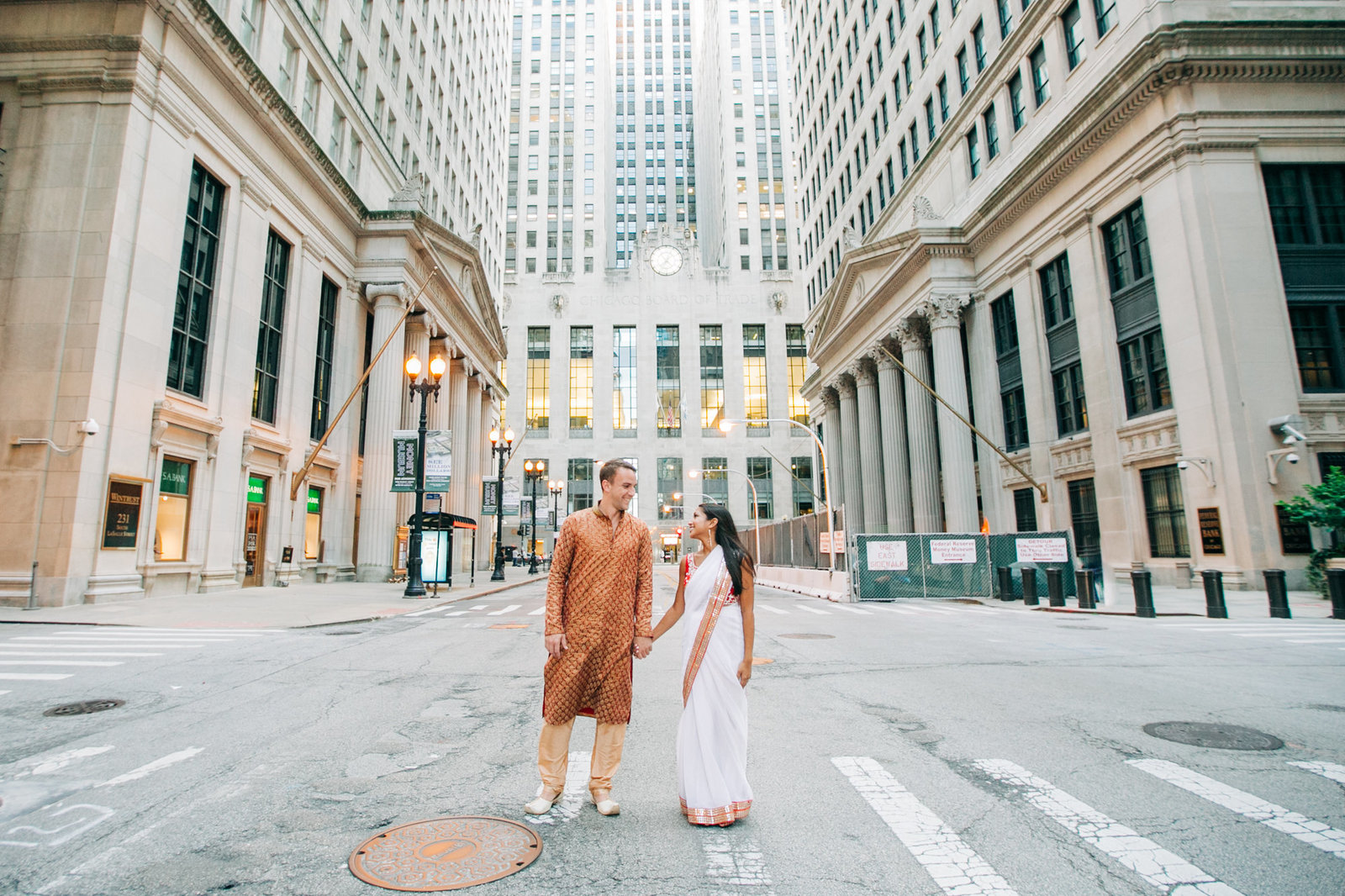 Chicago_Engagment_Session_Lily_Ro_Photography-7498
