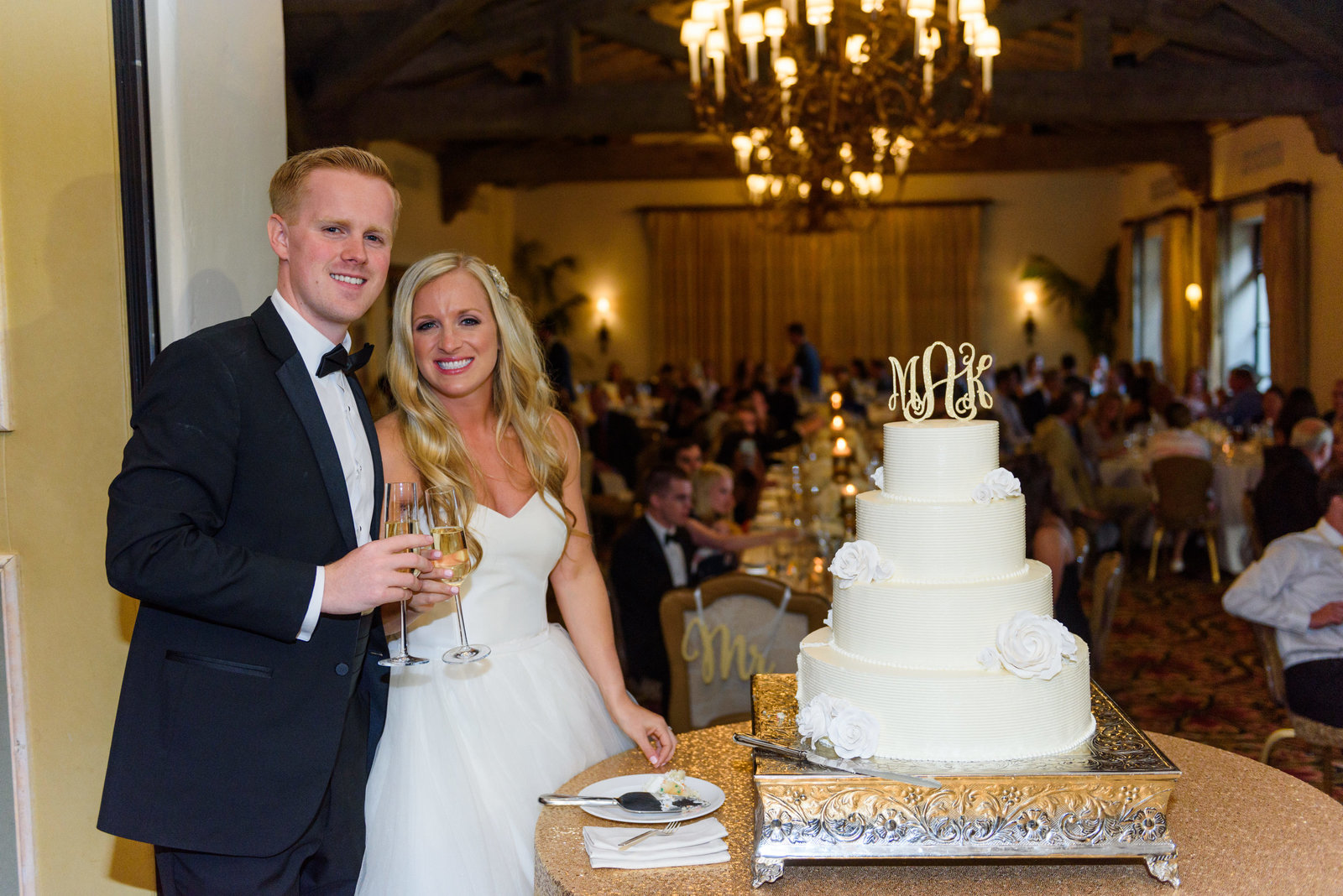 Santa-Barbara-Wedding-Photos-59