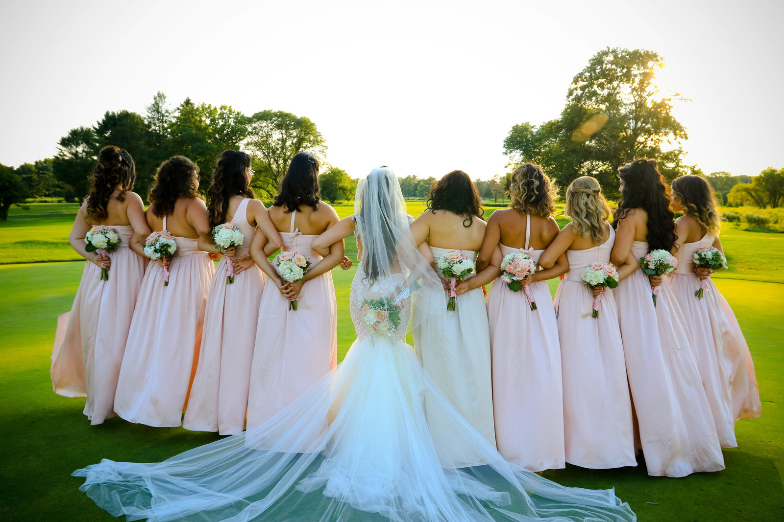 indian-spring-country-club-wedding-photos-eveliophoto-728