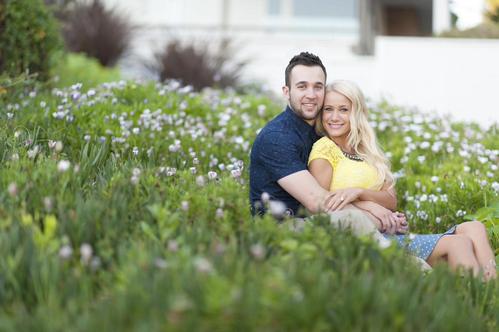 Katie & Kyle_046