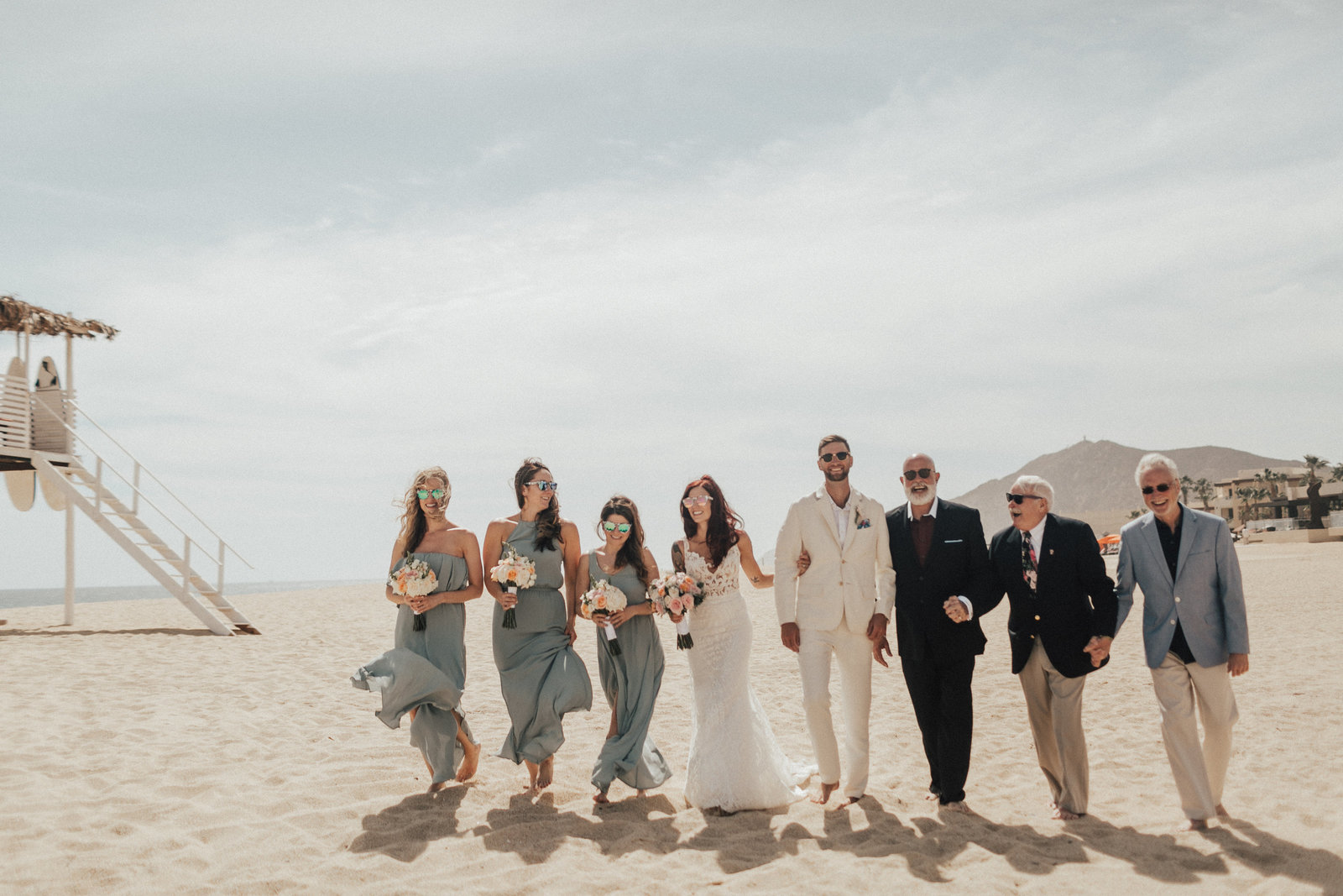 jenna+dave pueblo bonito pacifica destination wedding-65