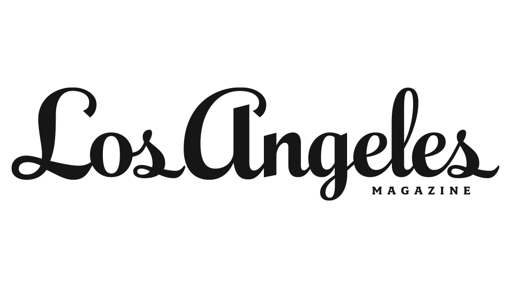 Logo_0010_los-angeles-magazine-logo-black