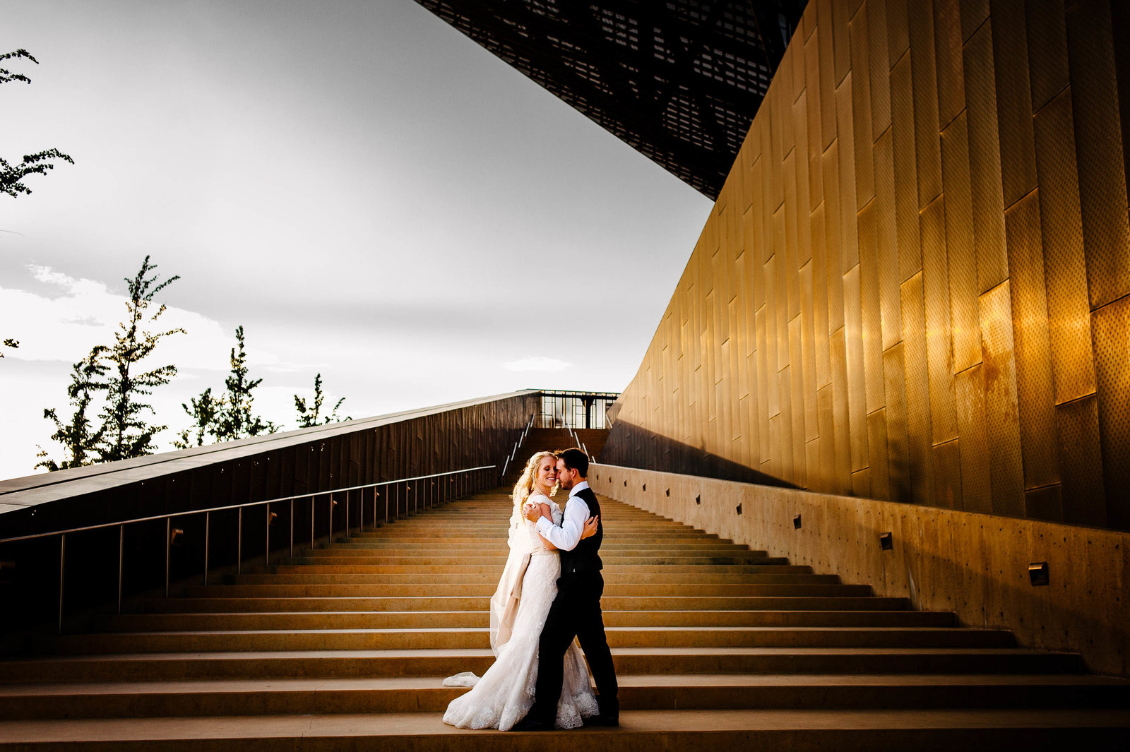 302-El-paso-wedding-photographer-El Paso Wedding Photographer_P18