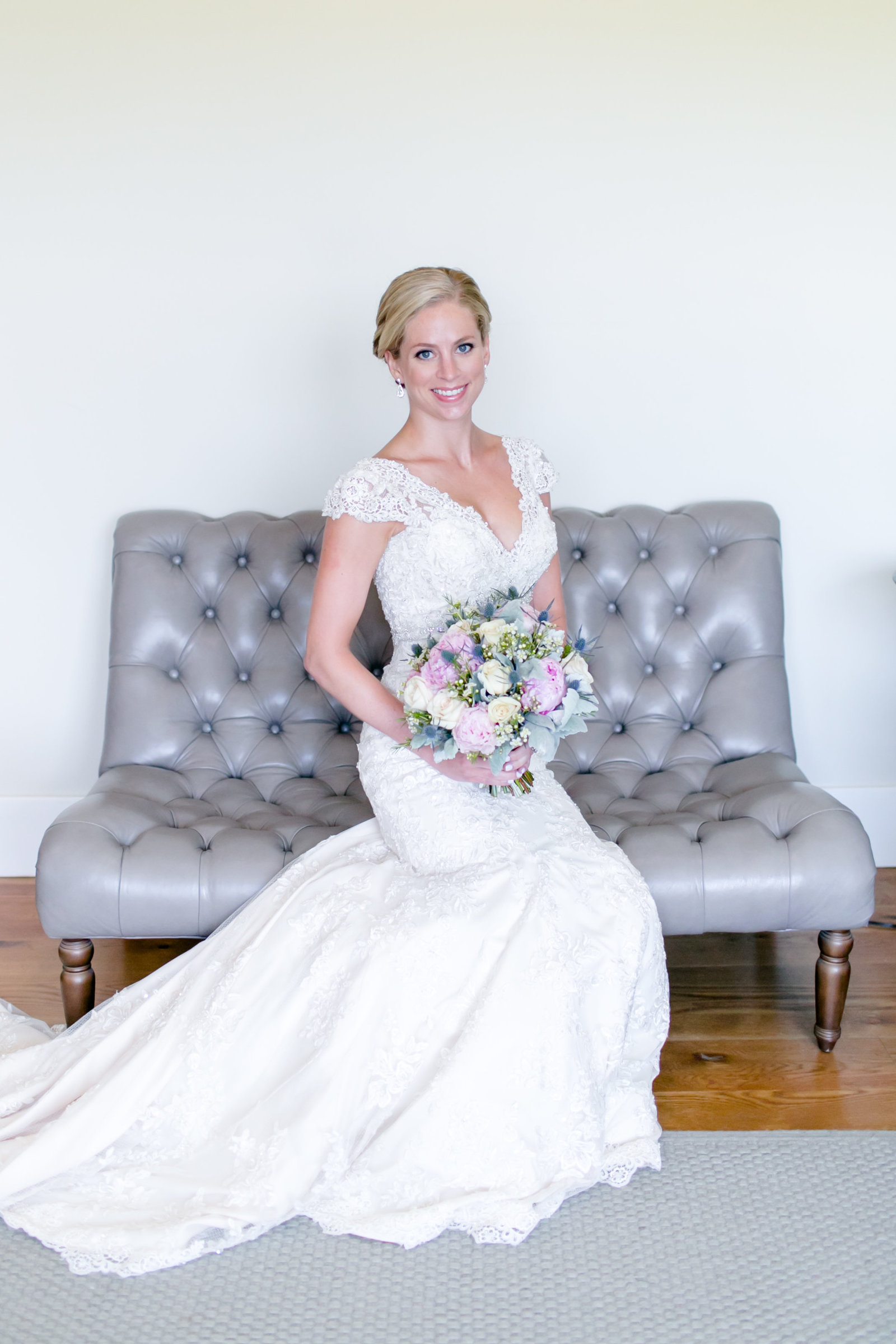 Carley Rehberg Photography - Wedding Photographer - Photo44