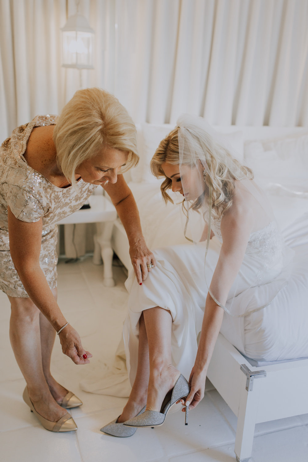 Brianna Broyles_Avalon Palm Springs_Palm Springs Wedding Photographer-31