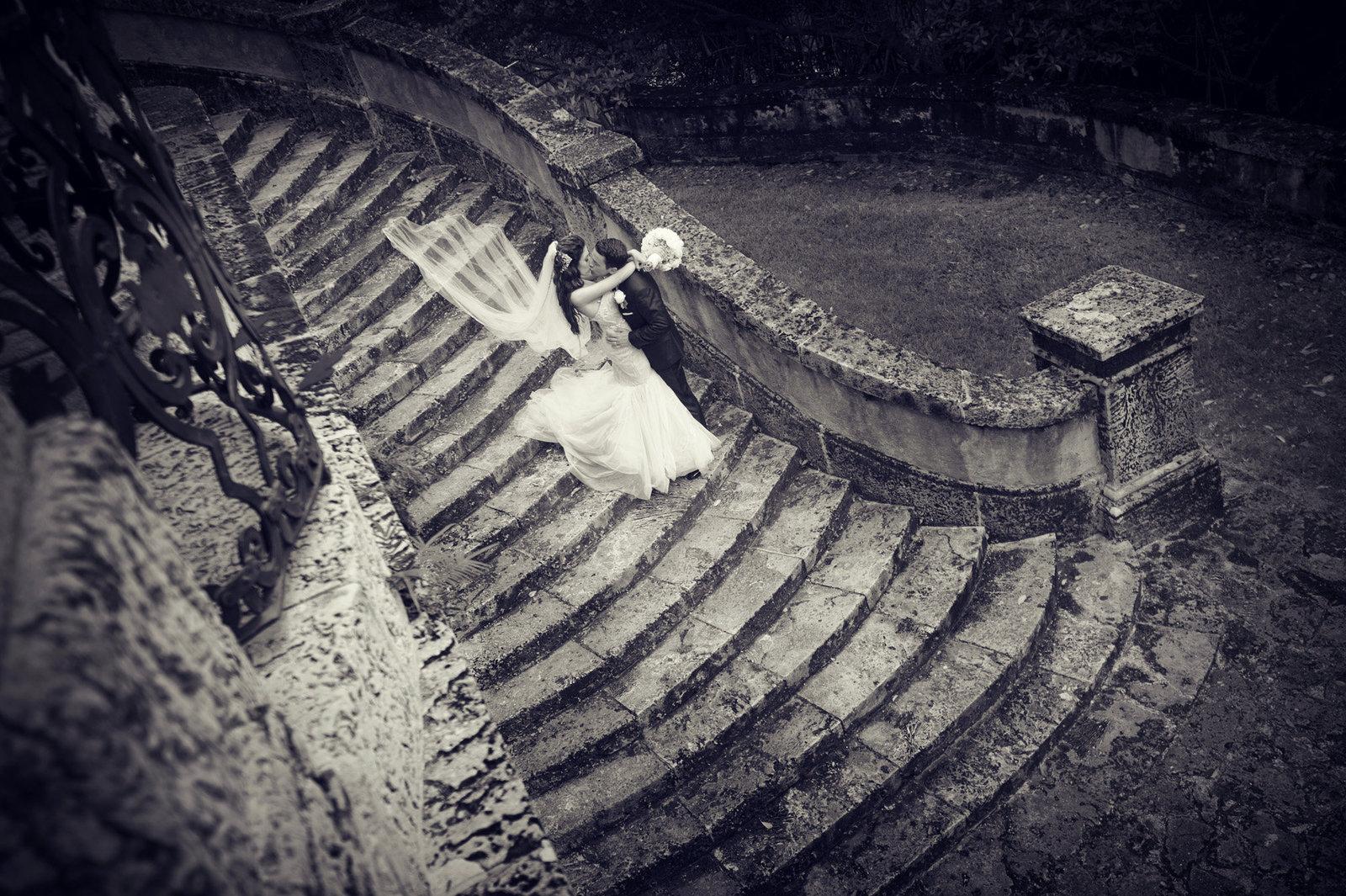 hazel weddings 037