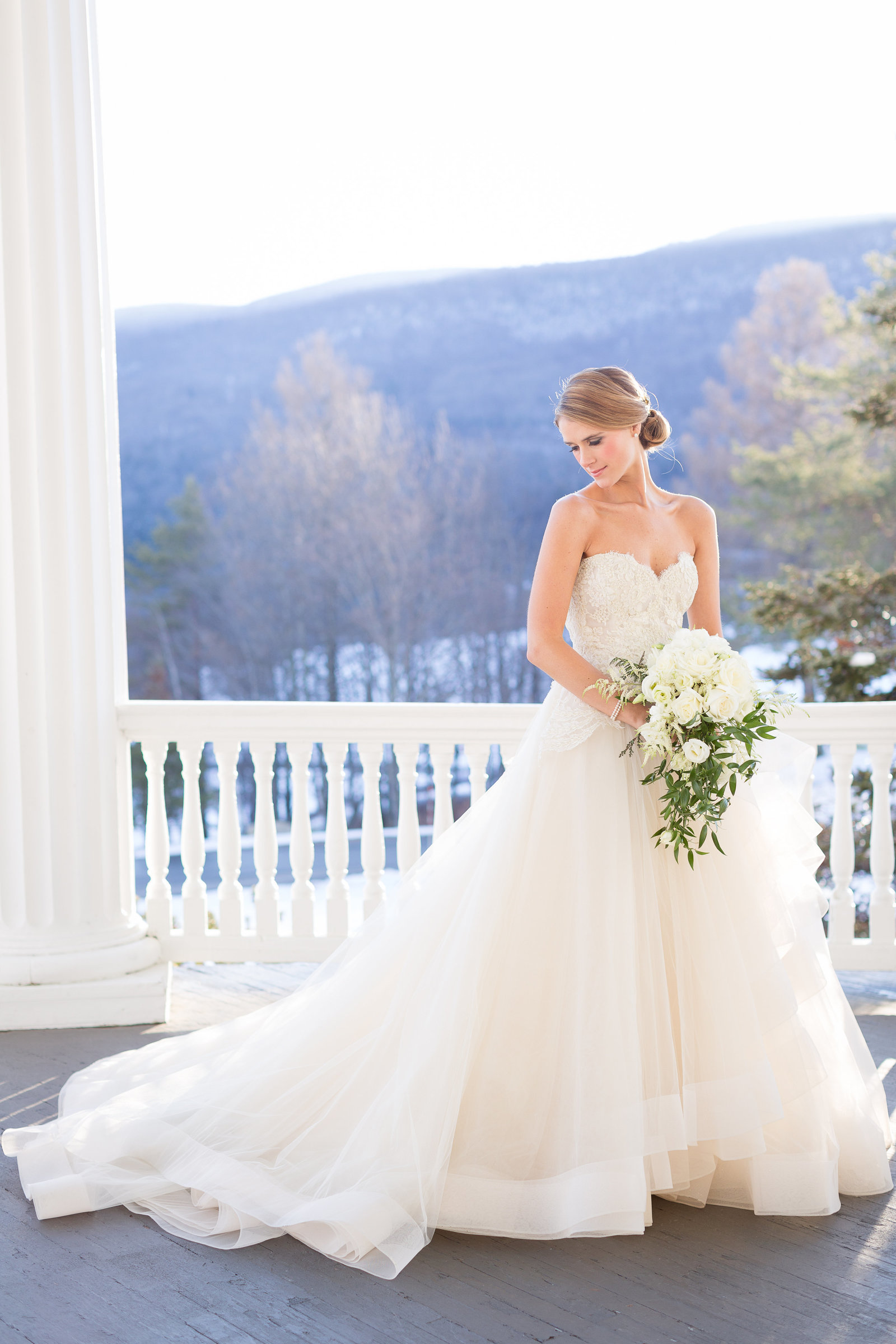 Omni_Mount_Washington_Resort_Winter_Wedding