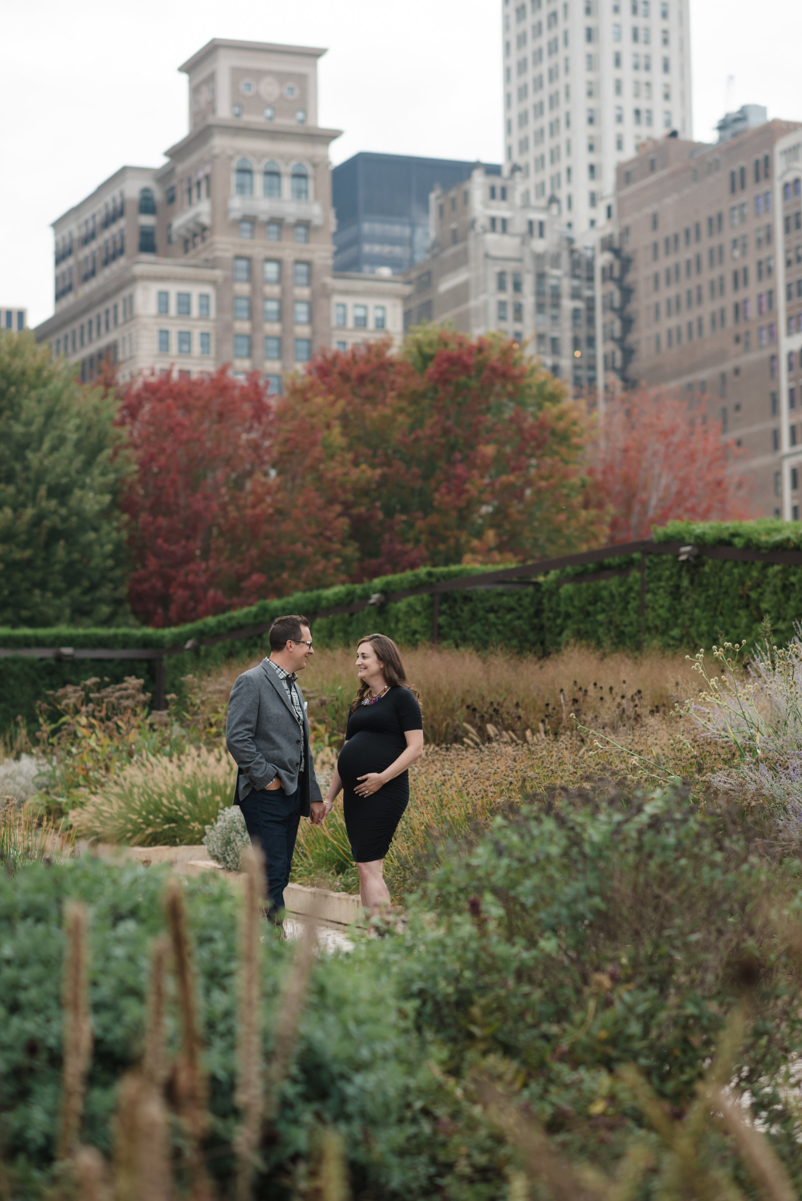 april- hannah drews chicago maternity photographer-72
