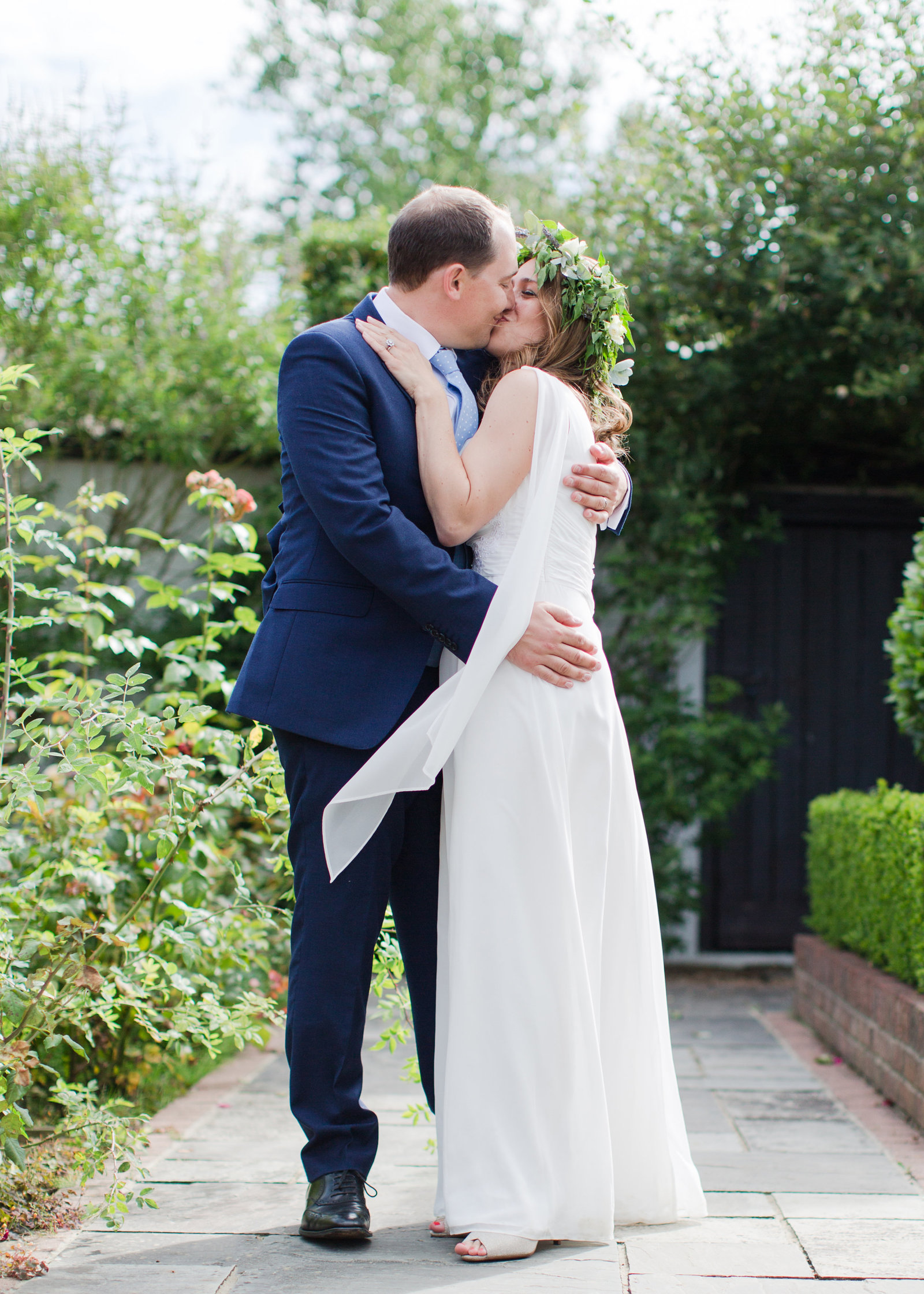 adorlee-0379-southend-barns-wedding-photographer-chichester-west-sussex