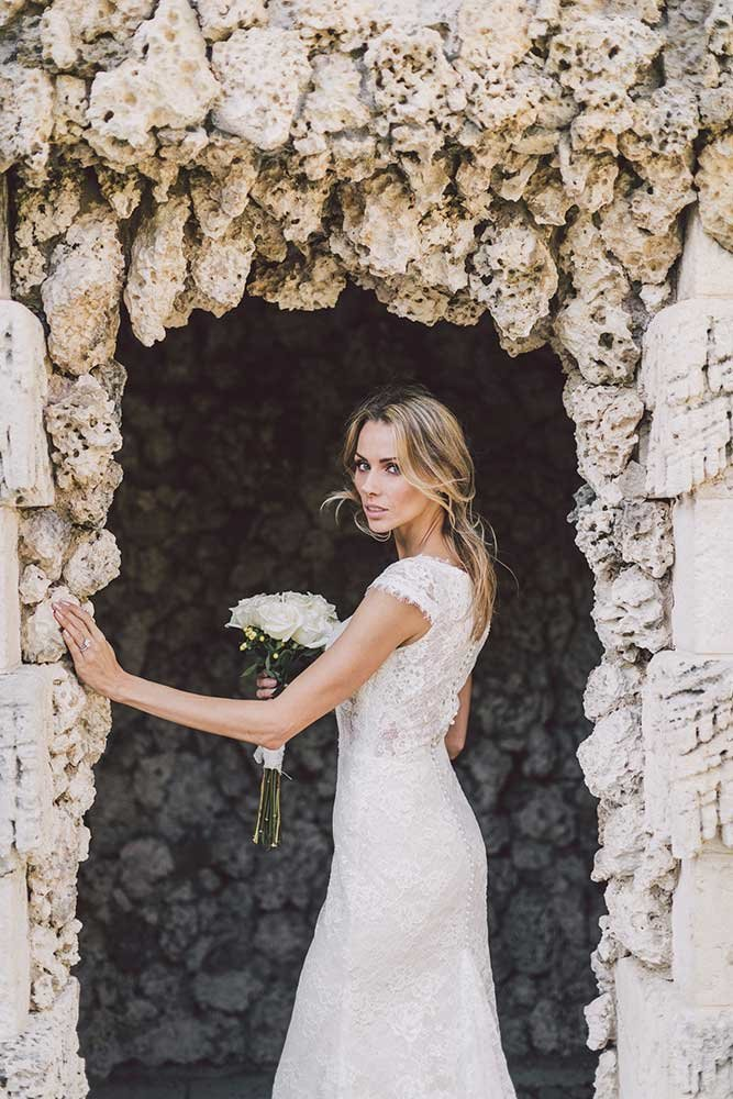 vizcaya-museum-miami-wedding-photographer-luma-weddings-62