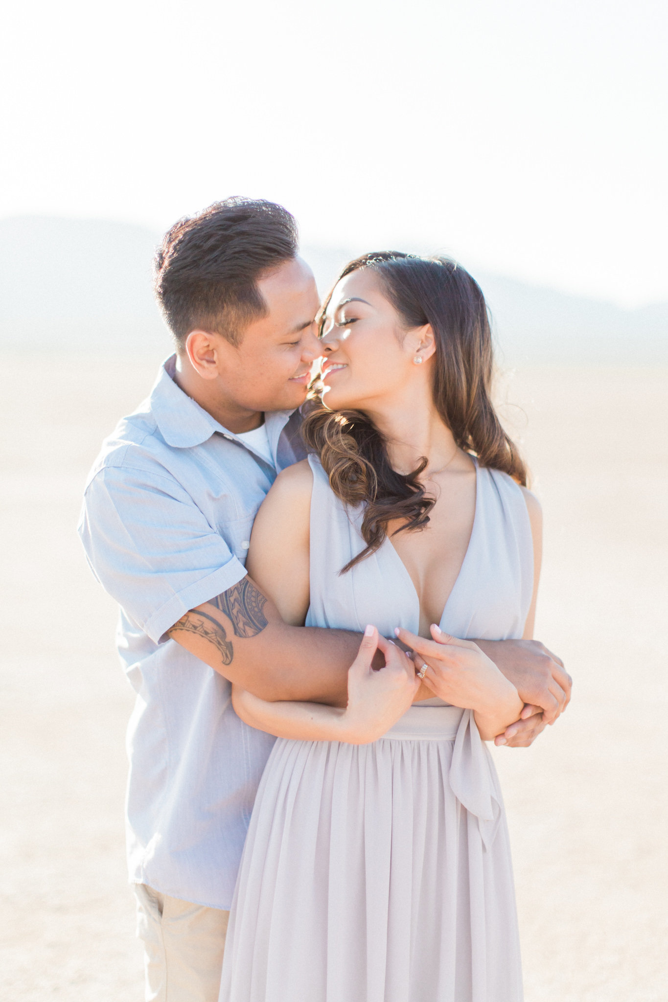 las-vegas-engagement-photographer-desert-4