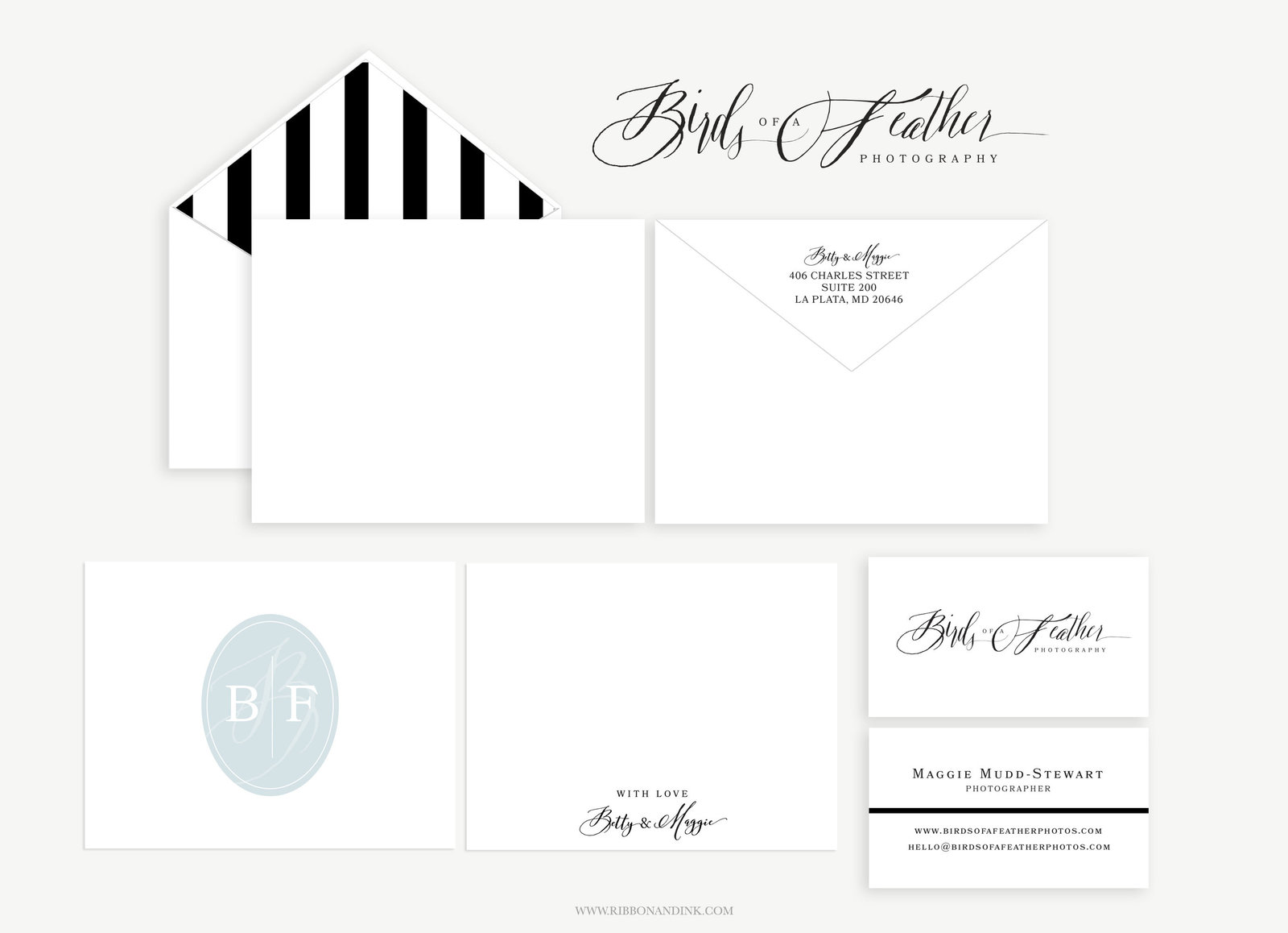 BOAF_Stationery_v03