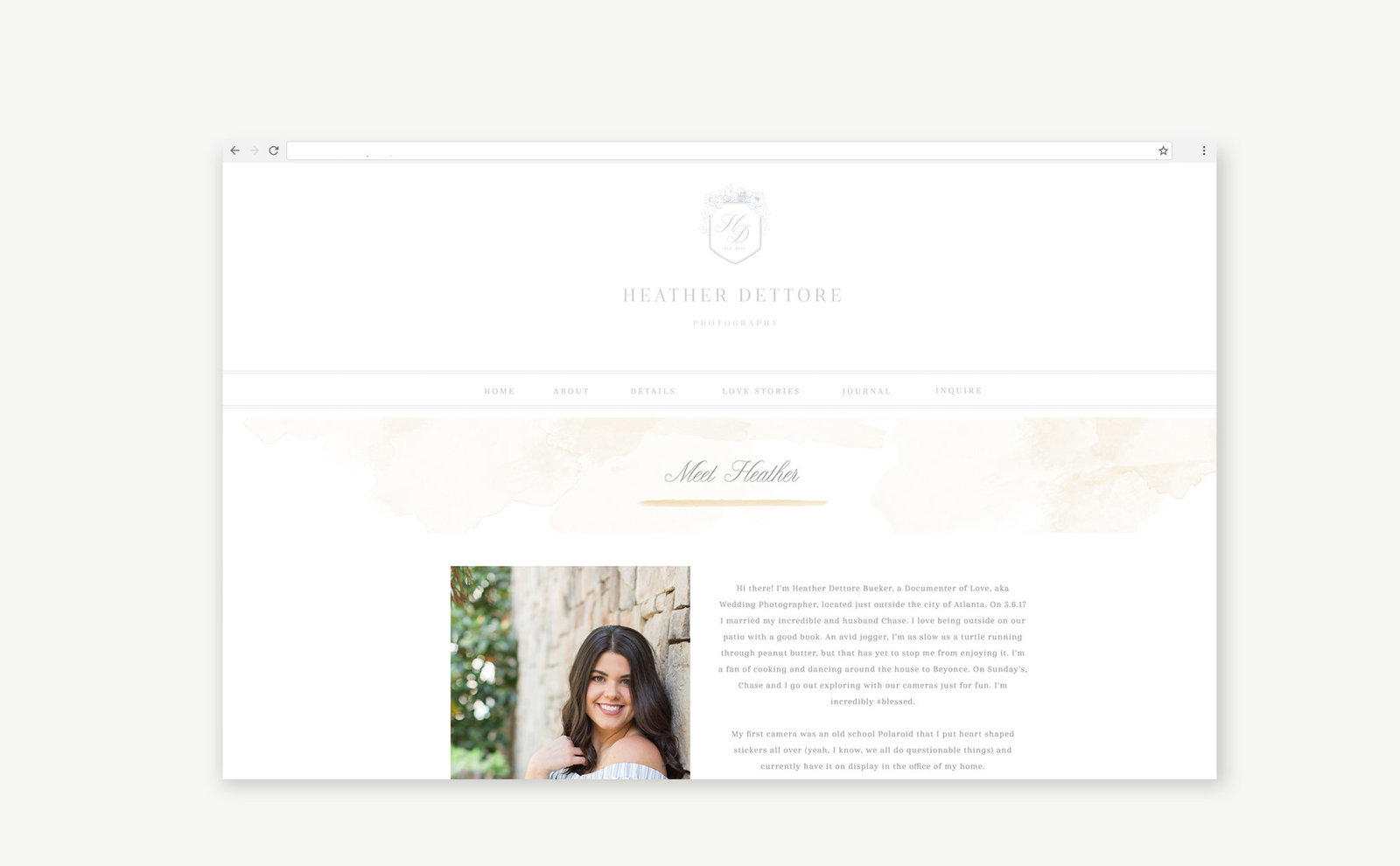 heather-site-02