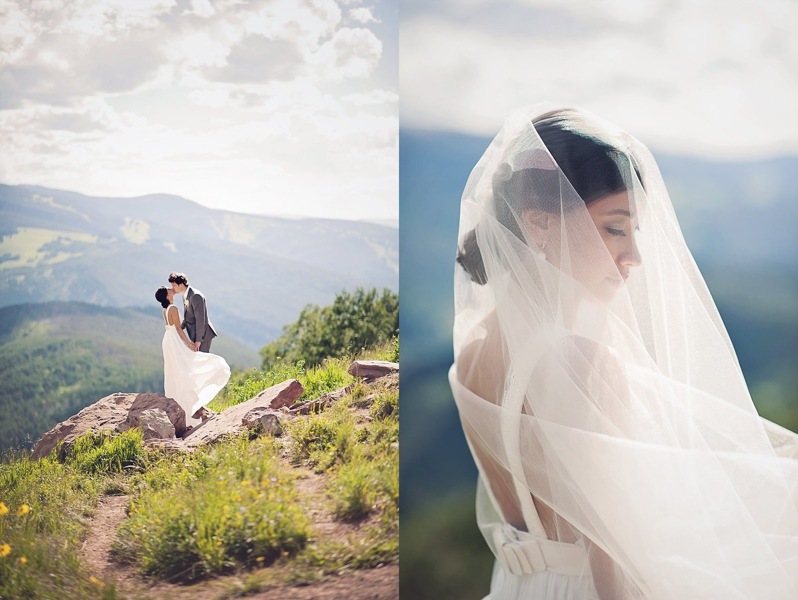 Elizabeth Ann Photography, Denver Wedding Photographer_2621