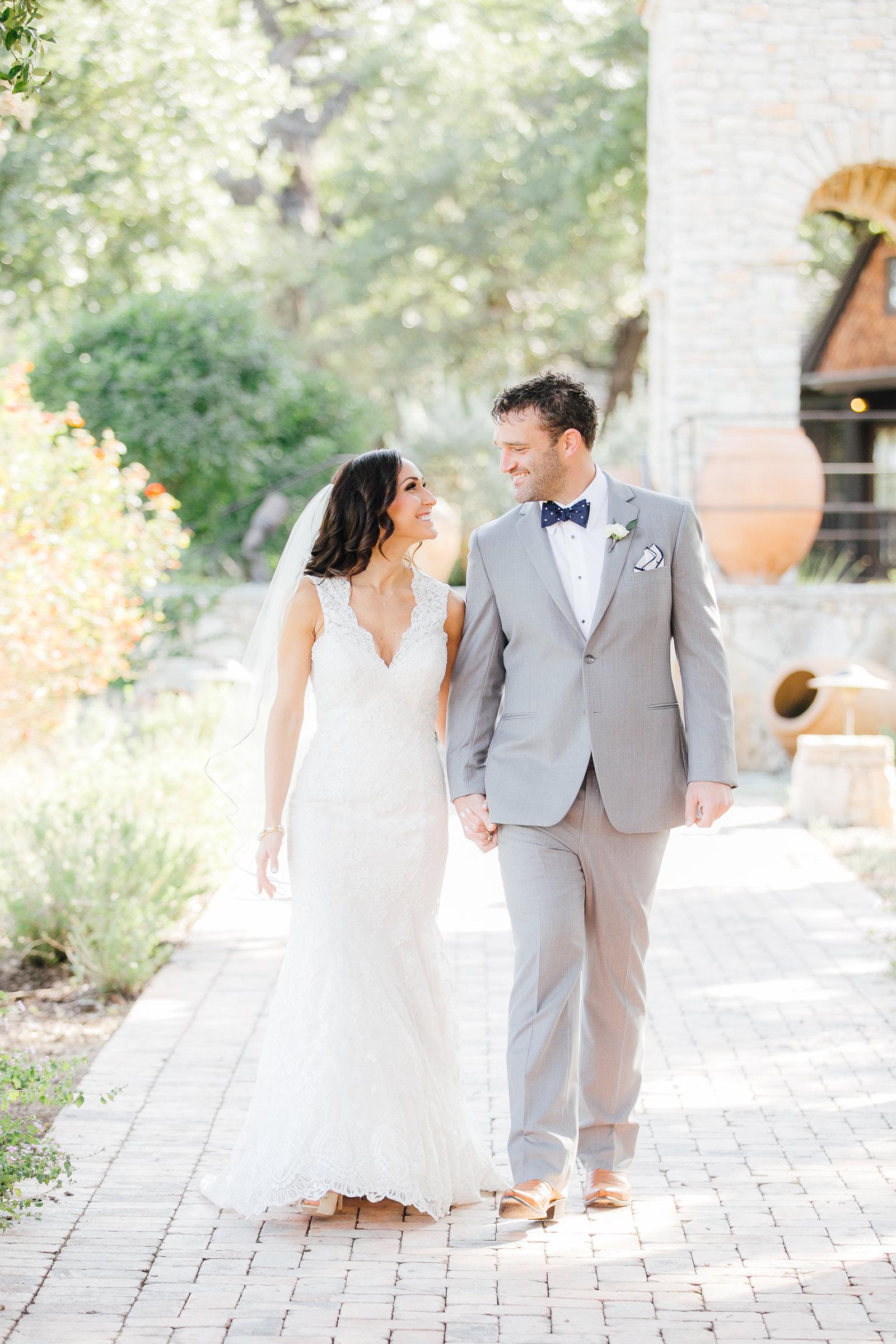 Sarah Goss Wedding Day-1-10