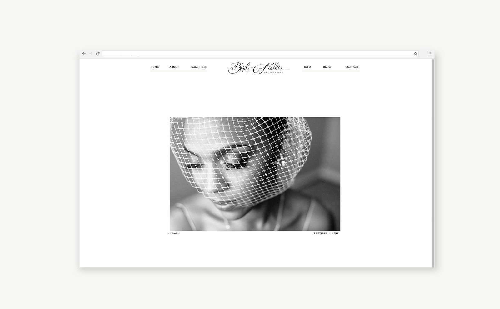 branding-for-photographers-web-design-boaf-05