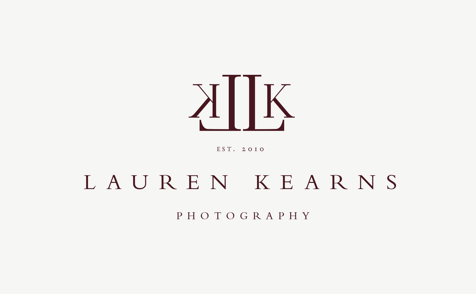 branding-for-photographers-logo-design-showit-website-lauren-kearns-01