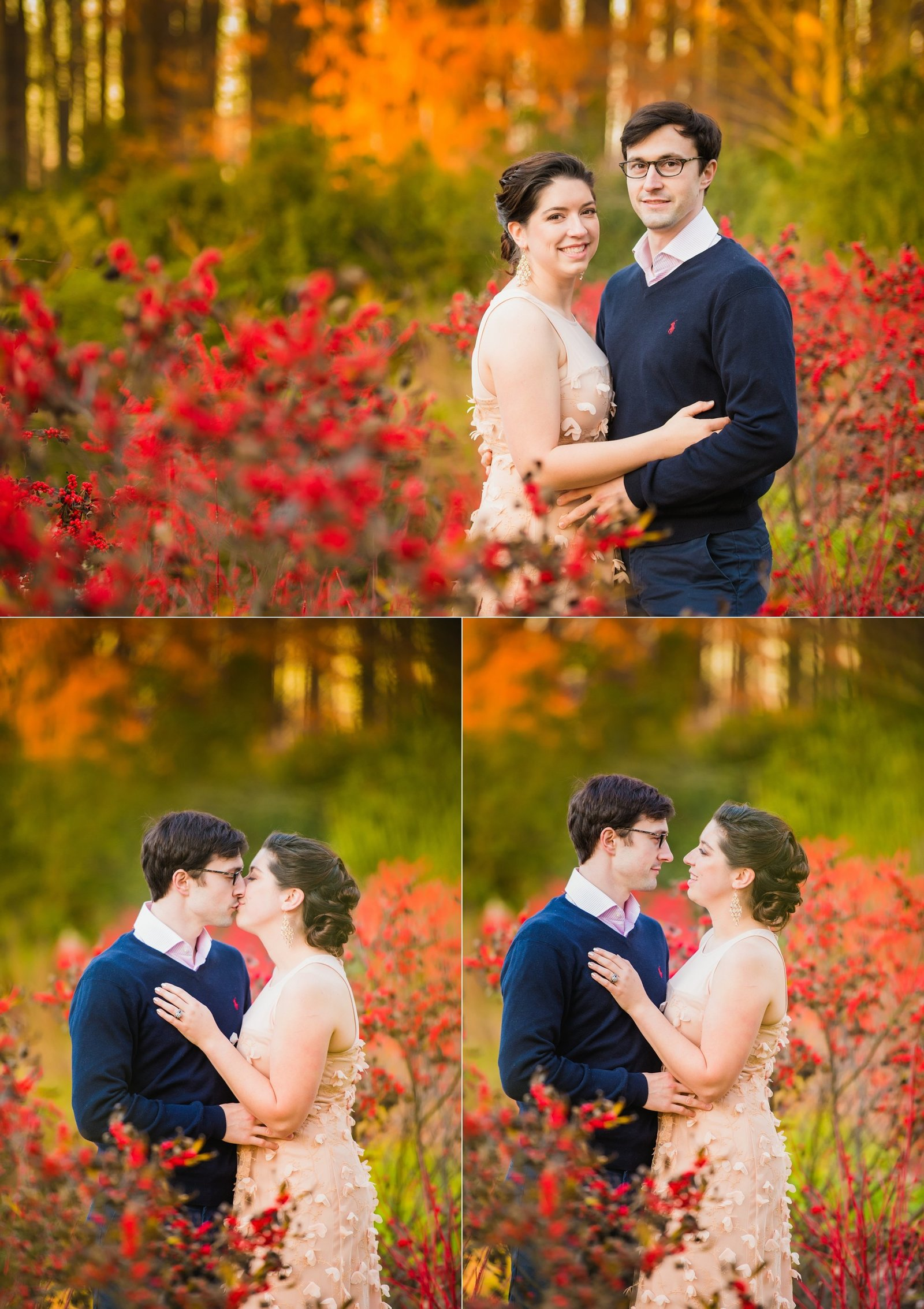 philly_wedding_photographer_longwood_Gardens014