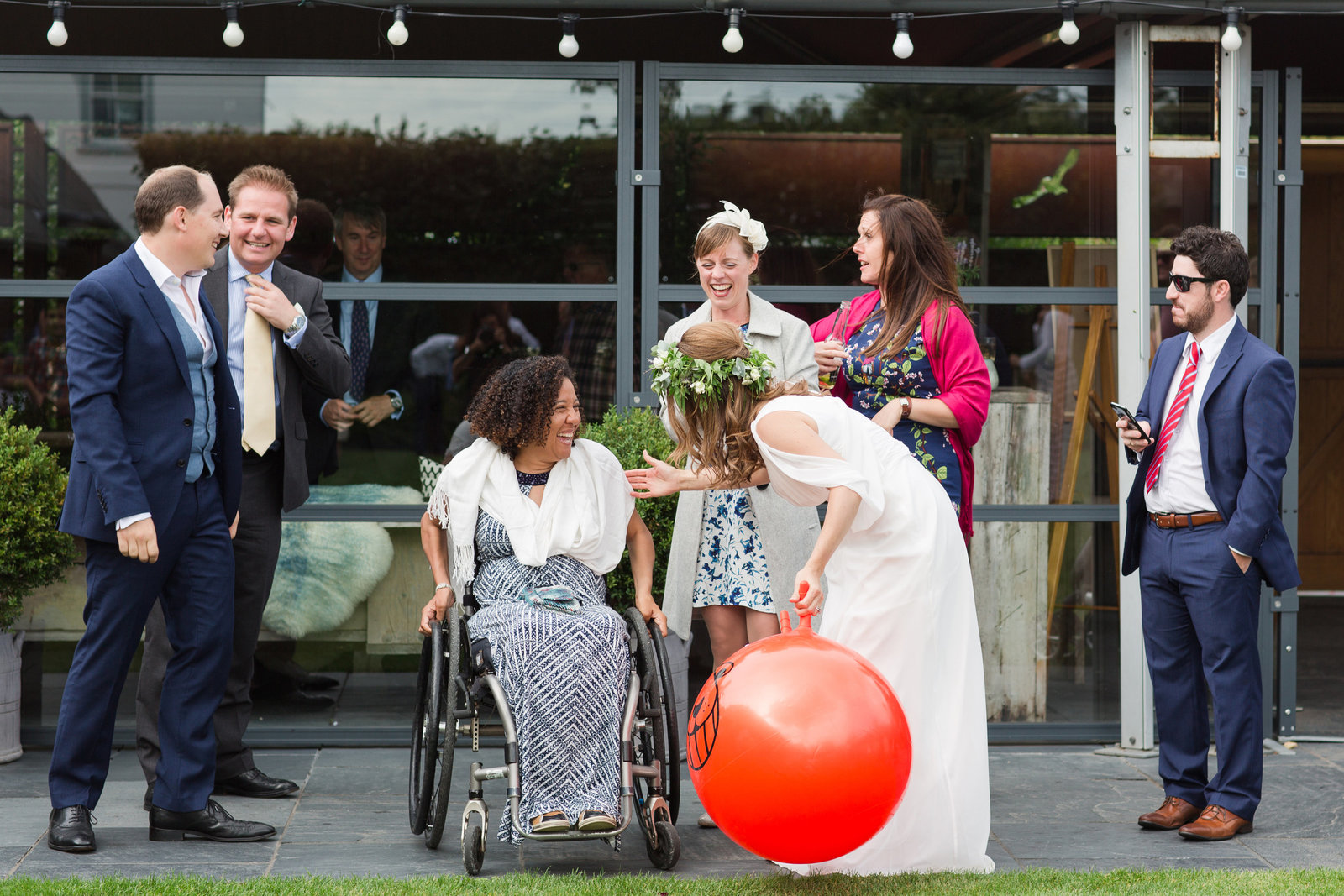 adorlee-0402-southend-barns-wedding-photographer-chichester-west-sussex