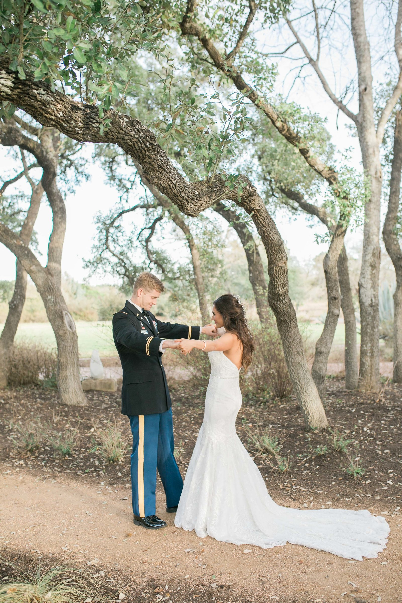 Austin fine art wedding photographer-11