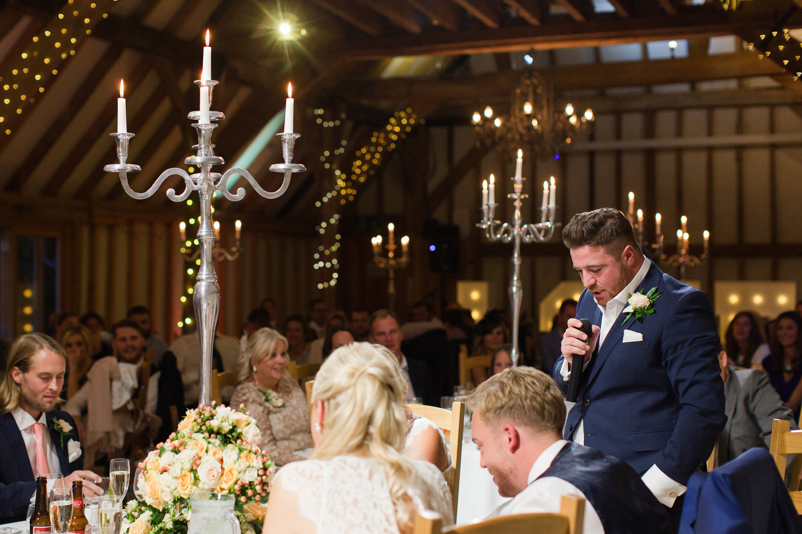 adorlee-0764-southend-barns-wedding-photographer-chichester-west-sussex