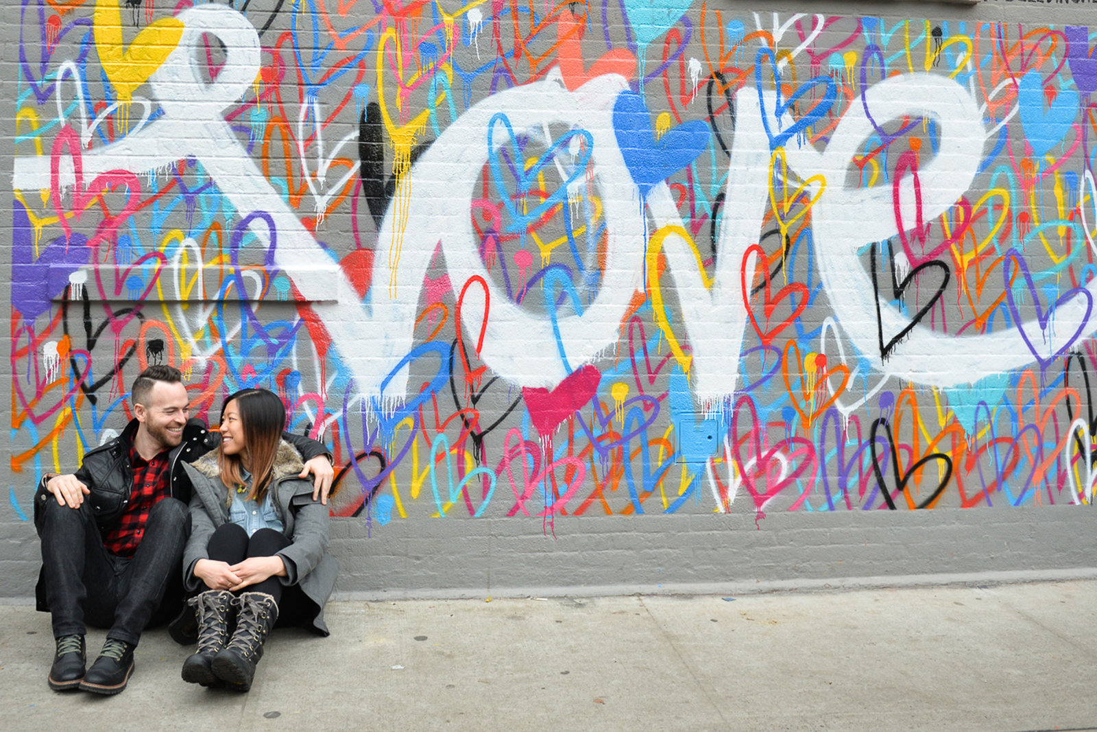 nyc-graffiti-engagement