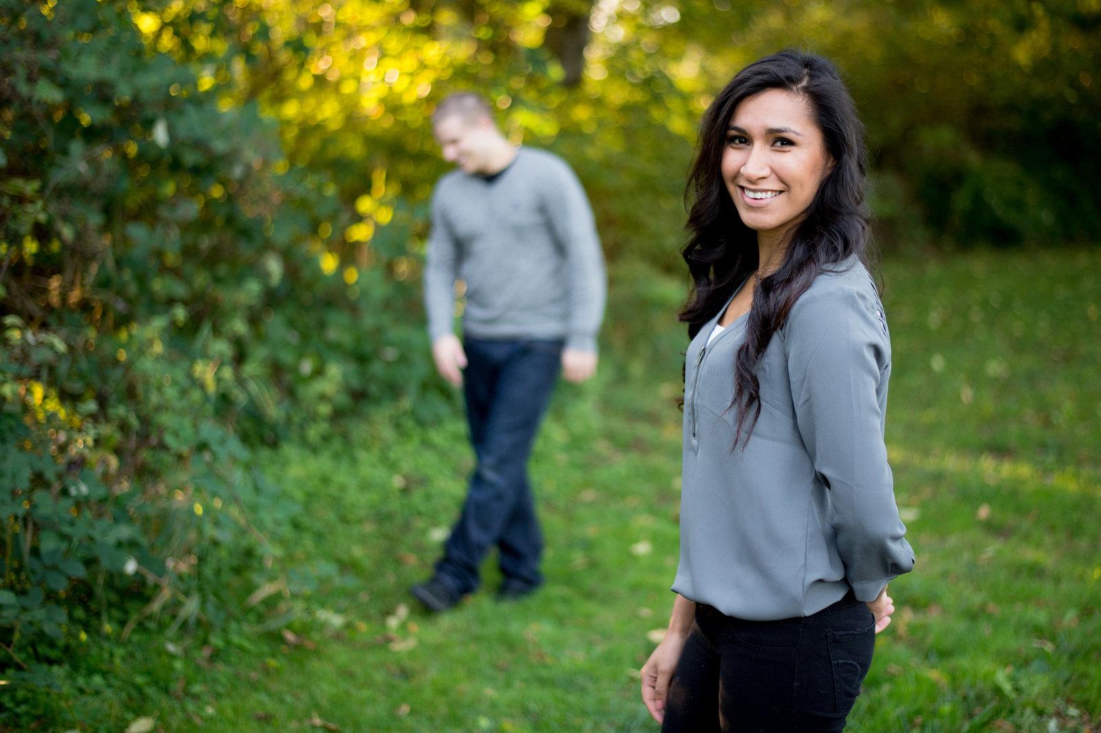 Ruby&Ryan_Engagement047
