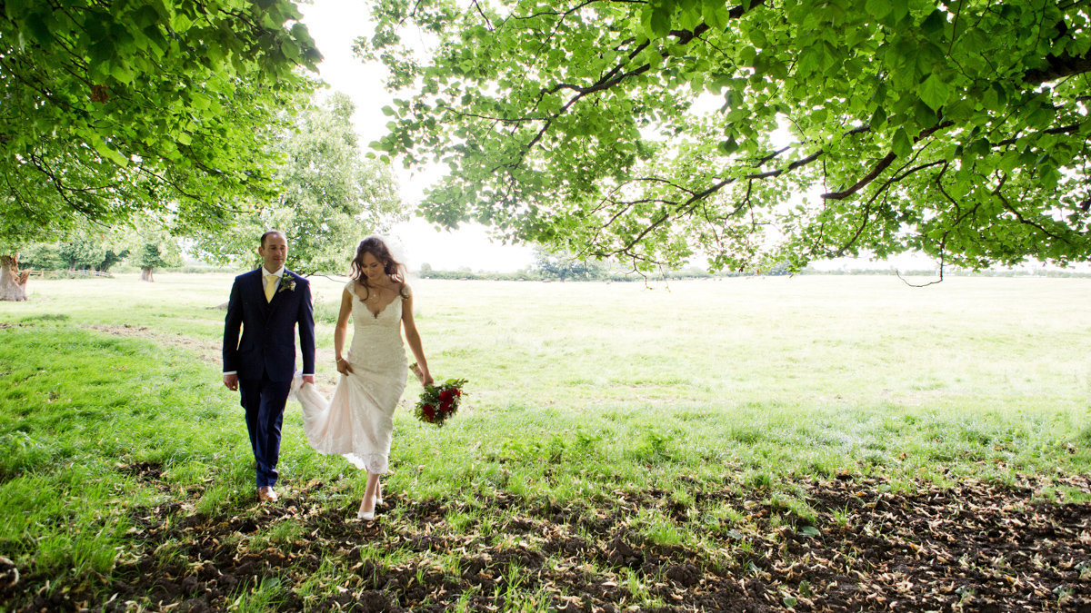 Yorkshire_Leeds_Wedding_Photographer_James_Phillip-18