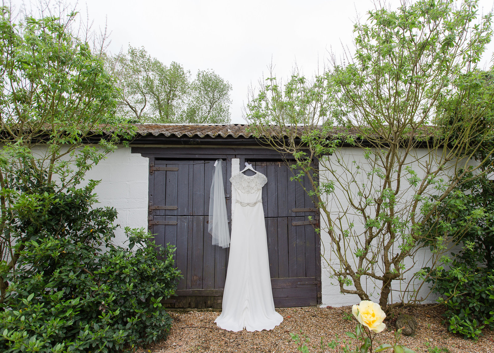 adorlee-0042-southend-barns-wedding-photographer-chichester-west-sussex