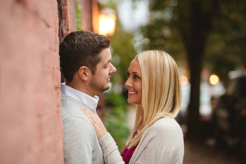 unique-pittsburgh-engagement-photographers (255 of 140)