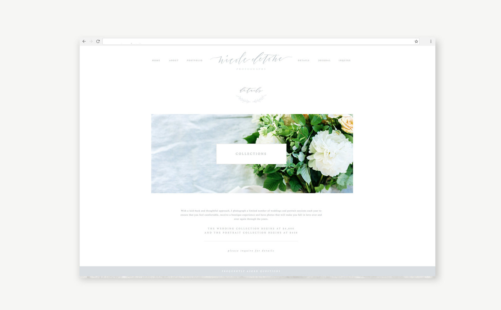 branding-for-photographers-web-design-logo-showit5-custom-fine-art-photographer-ribbon-and-ink-nicole-detone-11
