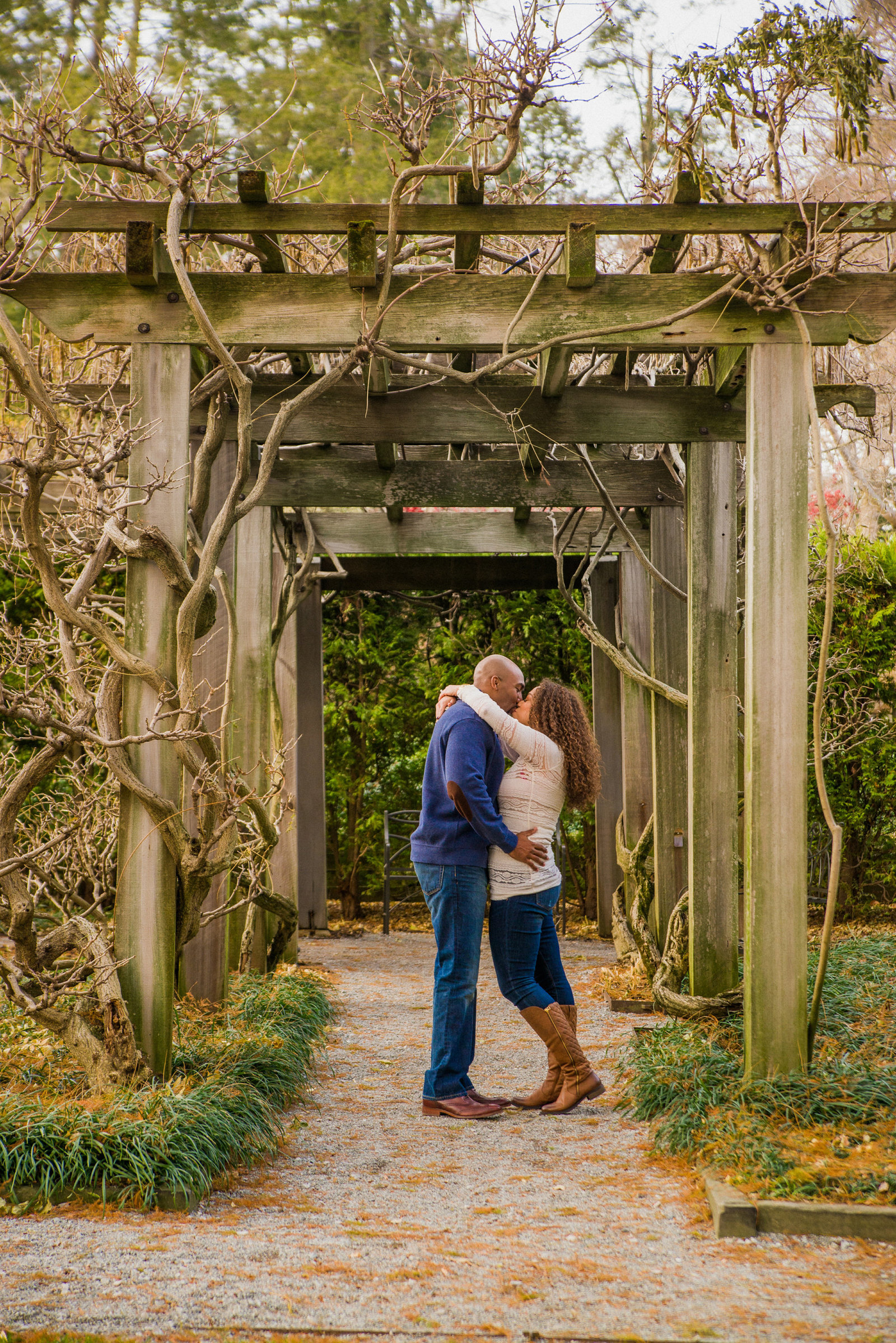 Longwood_Engagement_Photography014