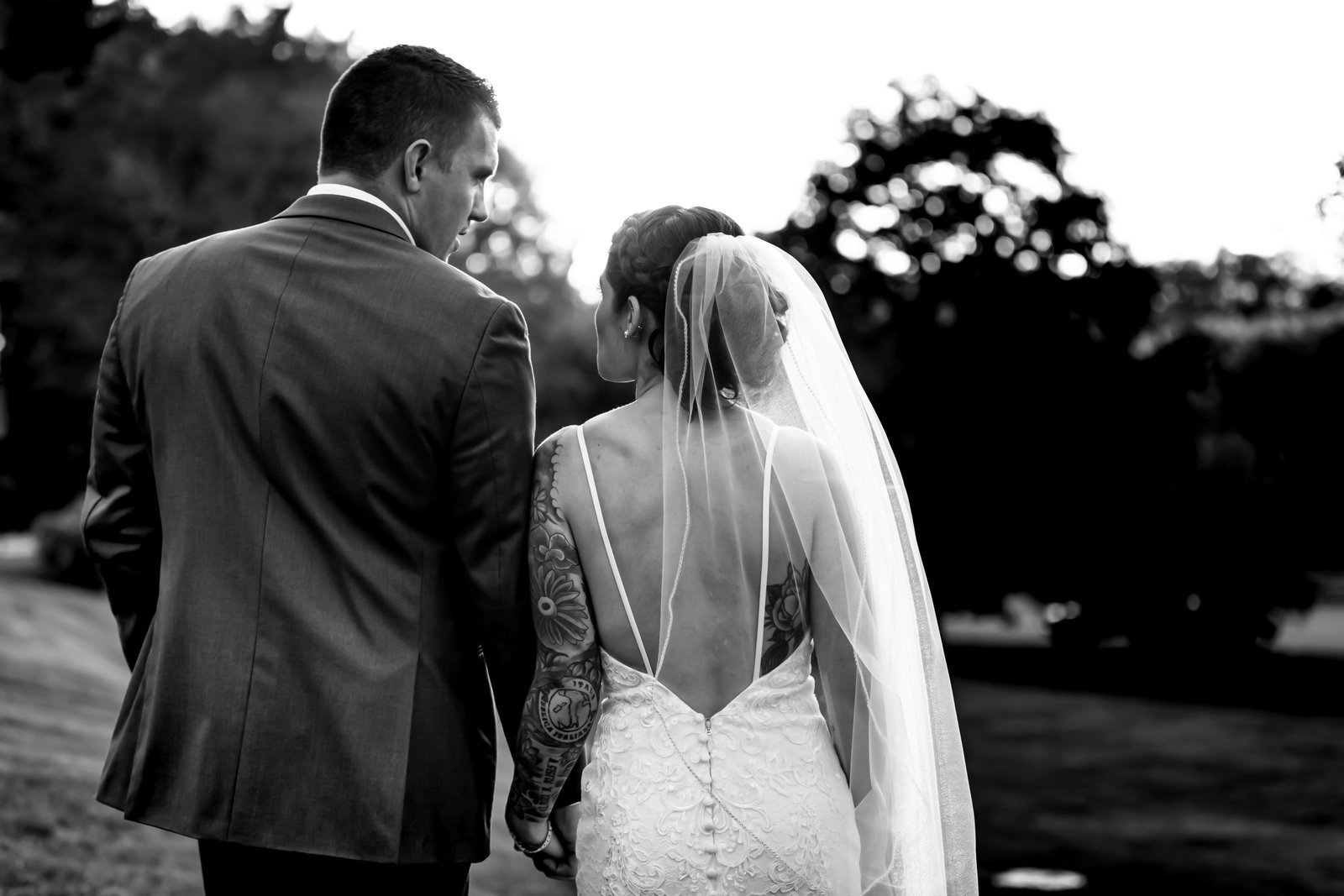 sturbridgemasswedding-18