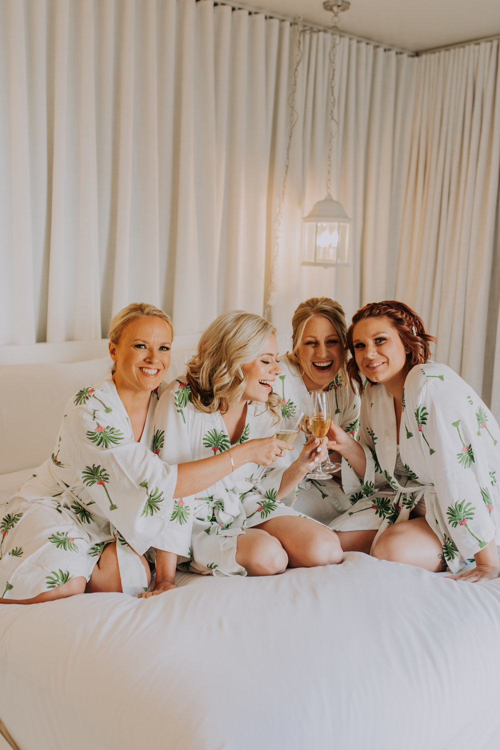Brianna Broyles_Avalon Palm Springs_Palm Springs Wedding Photographer-21