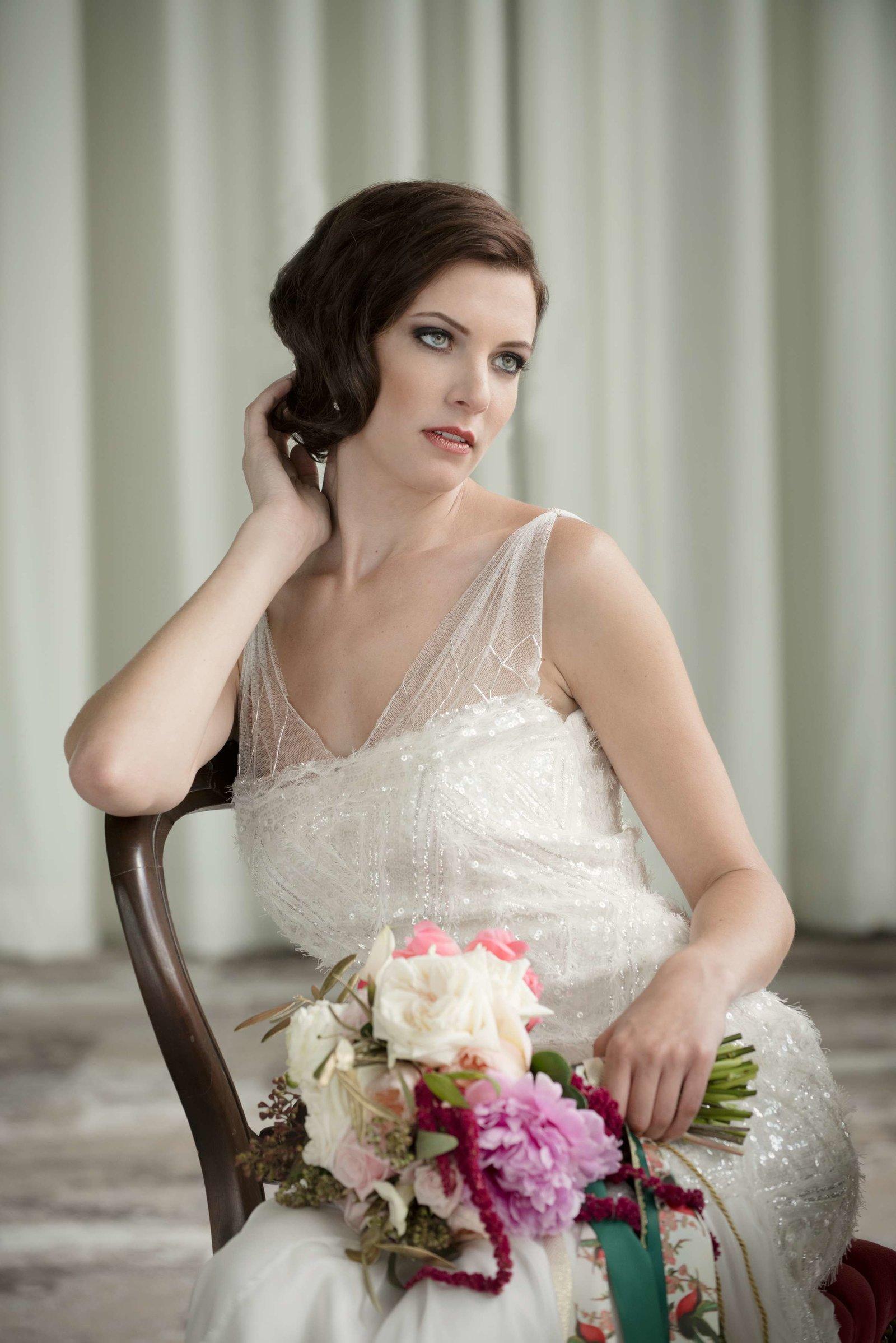 Sophias Art Photography Orlando Wedding Photographers (12)