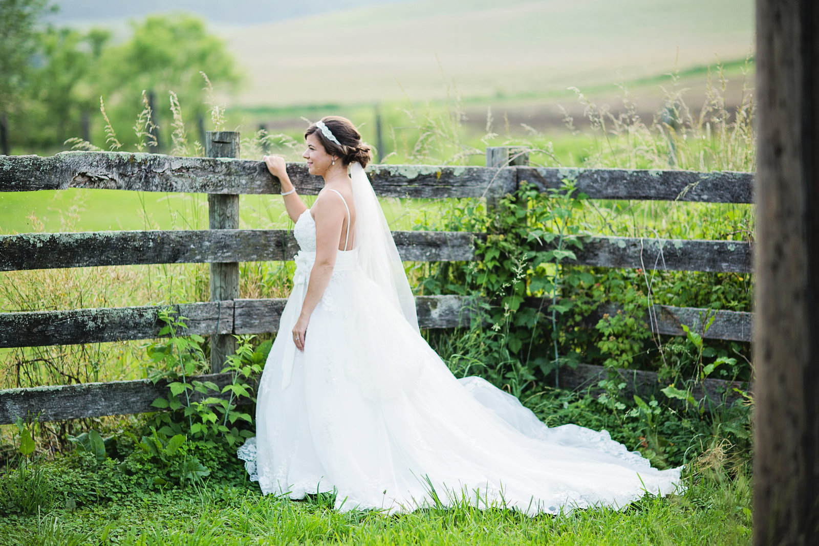 bridal portrait skyryder engagement wedding photography blacksburg roanoke charlottesville lexington radford-001