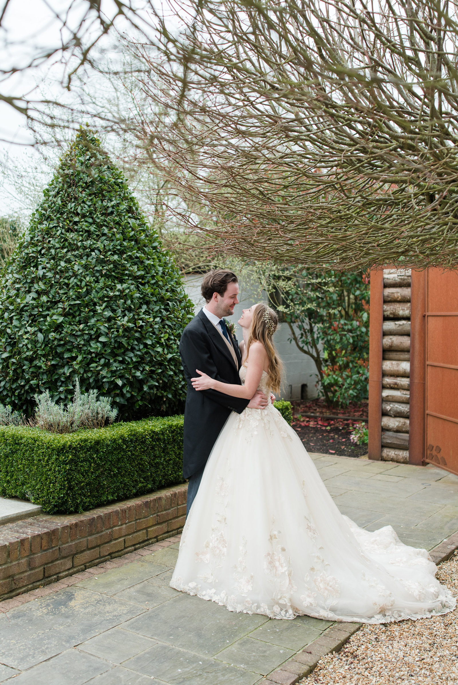 adorlee-0030-southend-barns-wedding-photographer-chichester-west-sussex