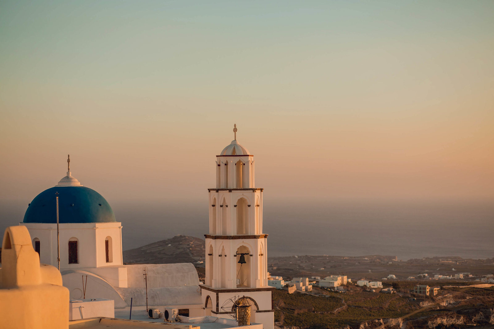 sunset-church-pyrgos-destination-travel-santorini-wedding-kate-timbers-photo-2749