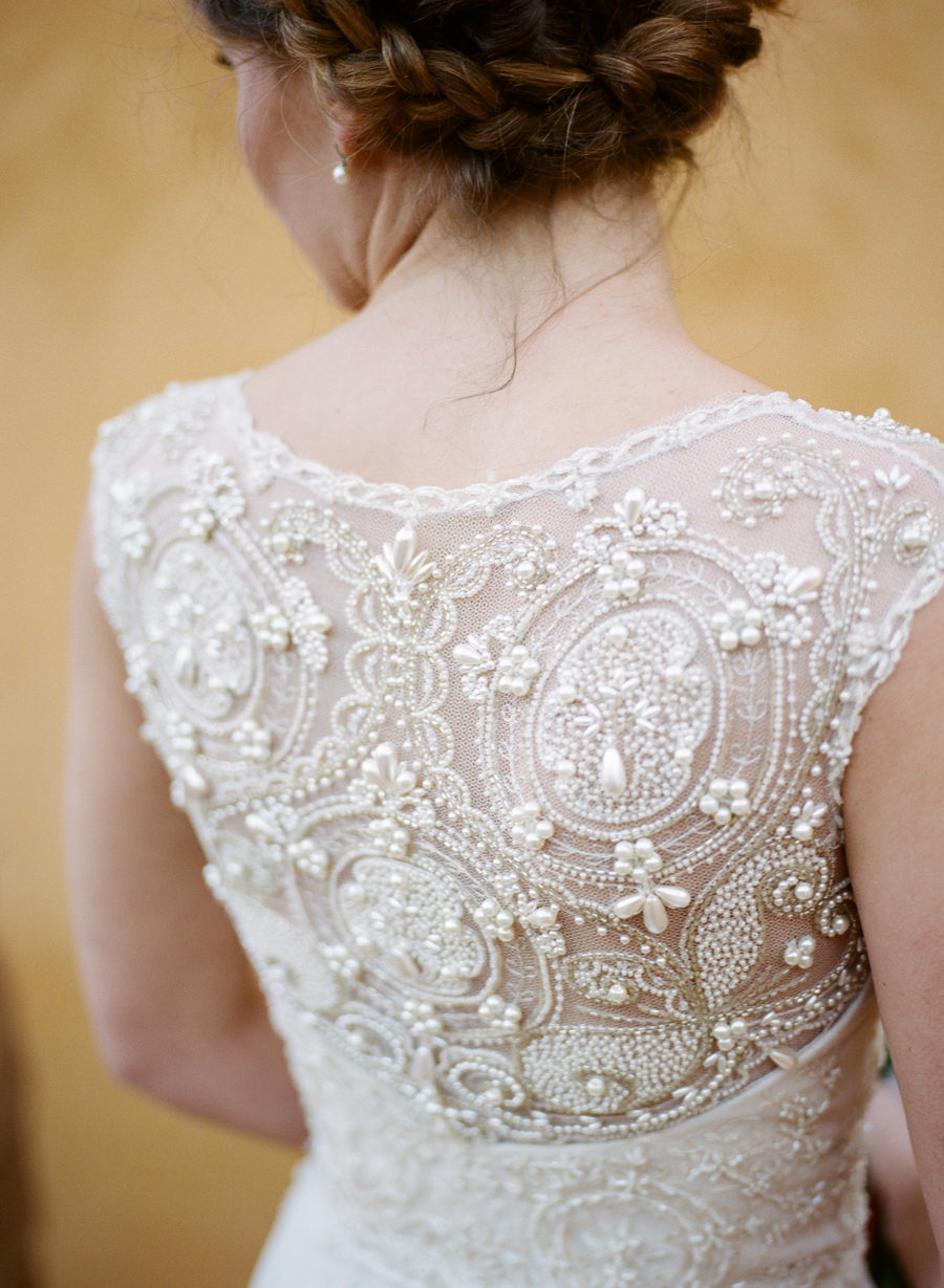Artemis_champagne_beaded_lace_wedding_dress_JoanneFlemingDesign_ArchetypePhoto