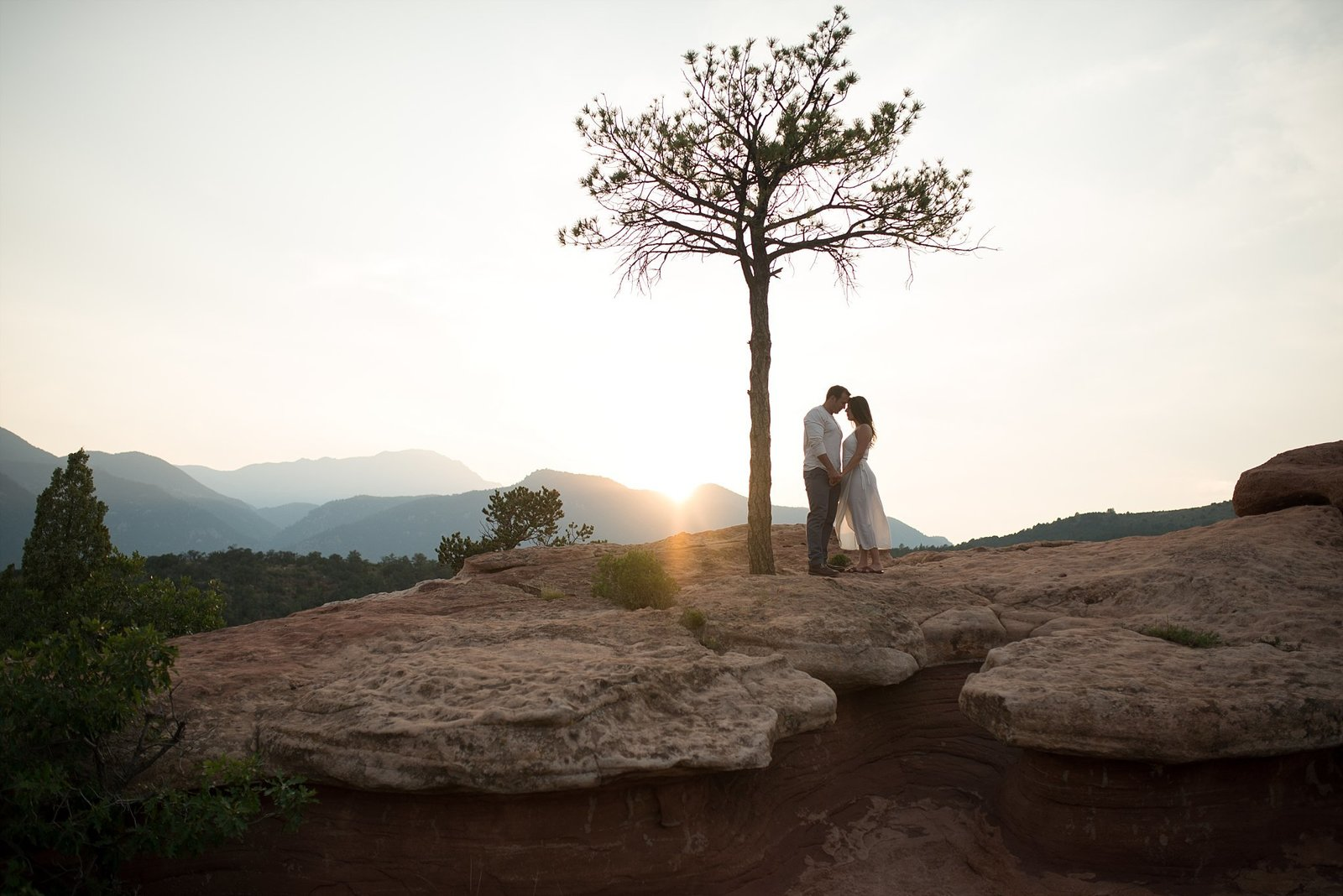 Elizabeth Ann Photography, Denver Wedding Photographer, Fine Art Wedding_2426
