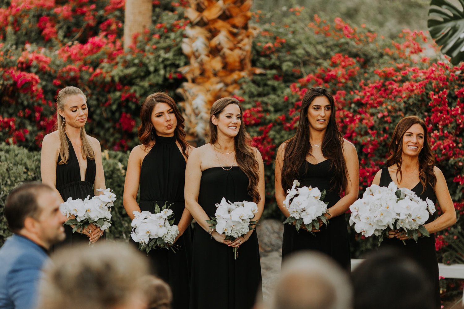 Brianna Broyles_Spencers Wedding_Palm Springs_Wedding Photographer-74