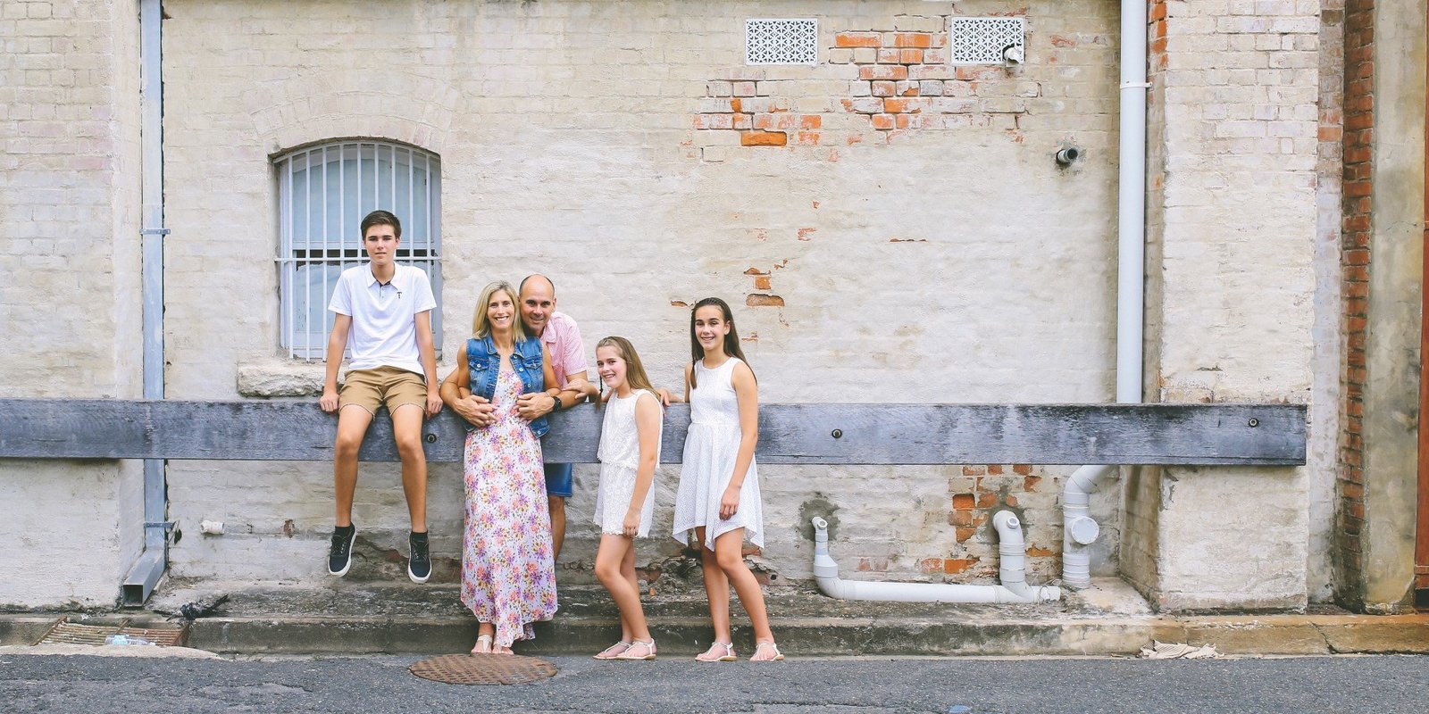 rockhampton family photographer (80 of 194) (Large)