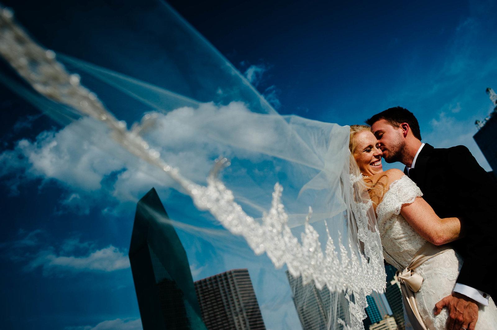 234-El-paso-wedding-photographer-El Paso Wedding Photographer_P03