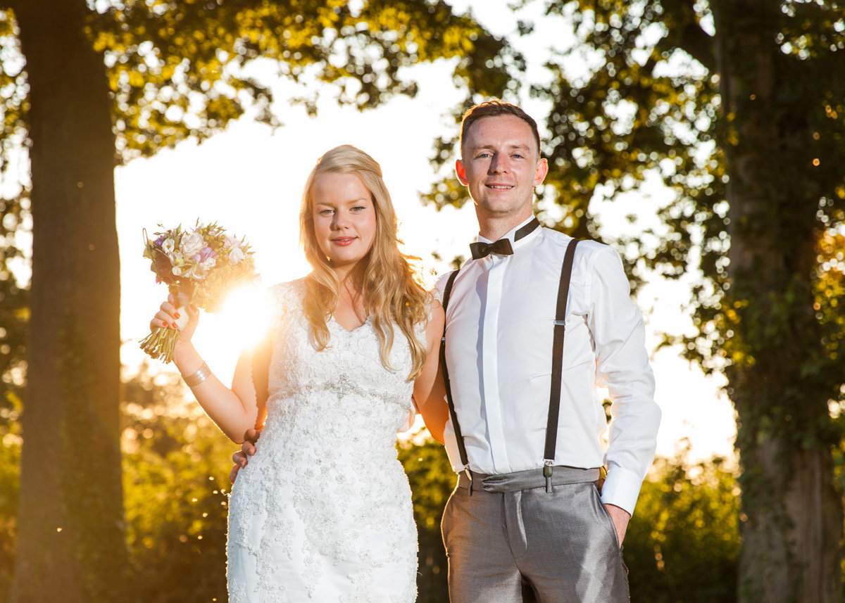 Yorkshire_Leeds_Wedding_Photographer_James_Phillip-12