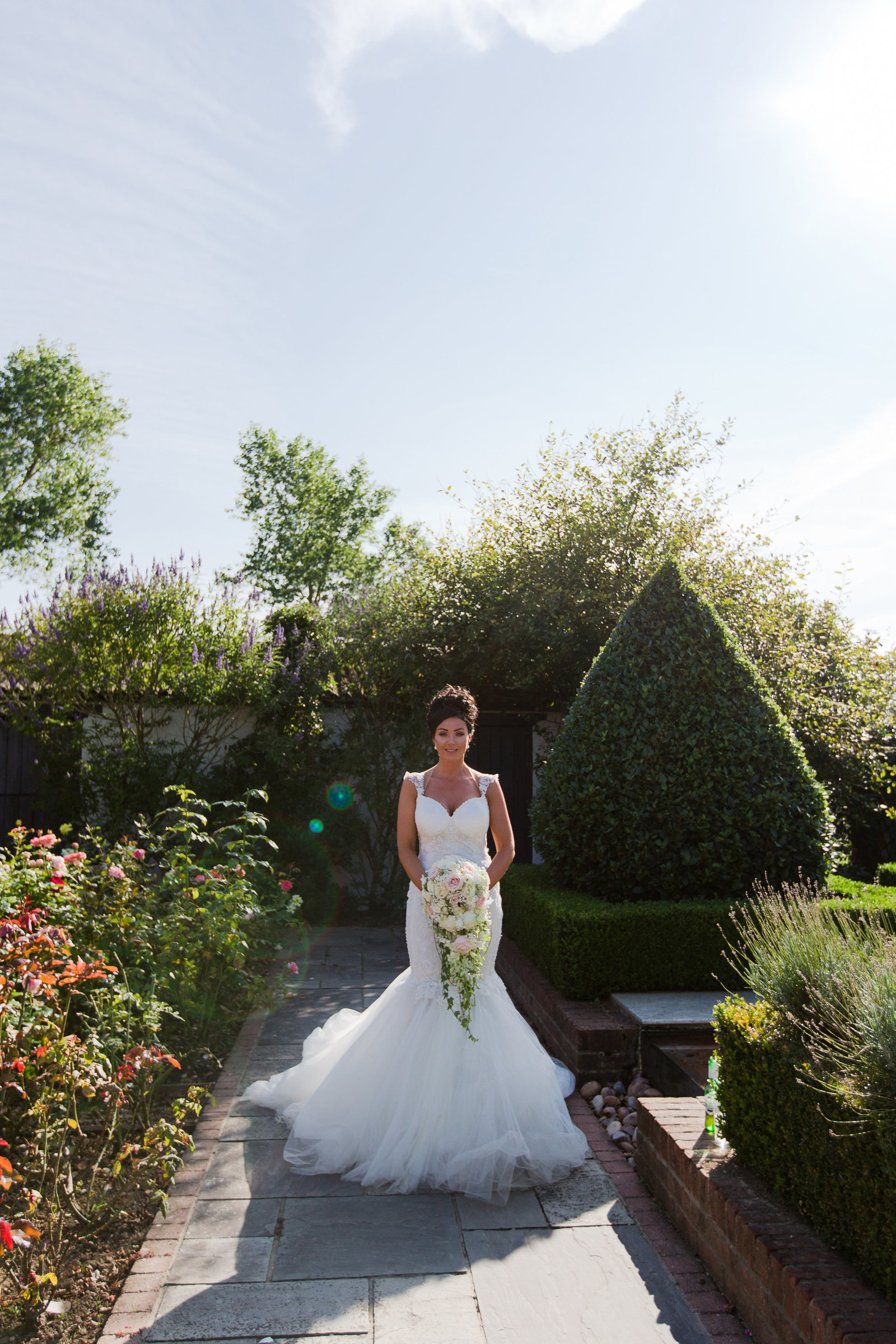 adorlee-0492-southend-barns-wedding-photographer-chichester-west-sussex