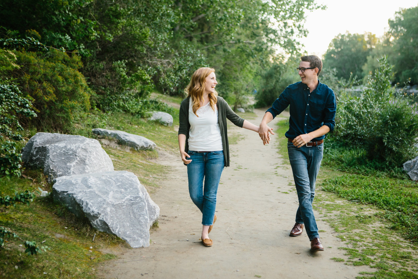 Engagement-Riane&Sean-00071