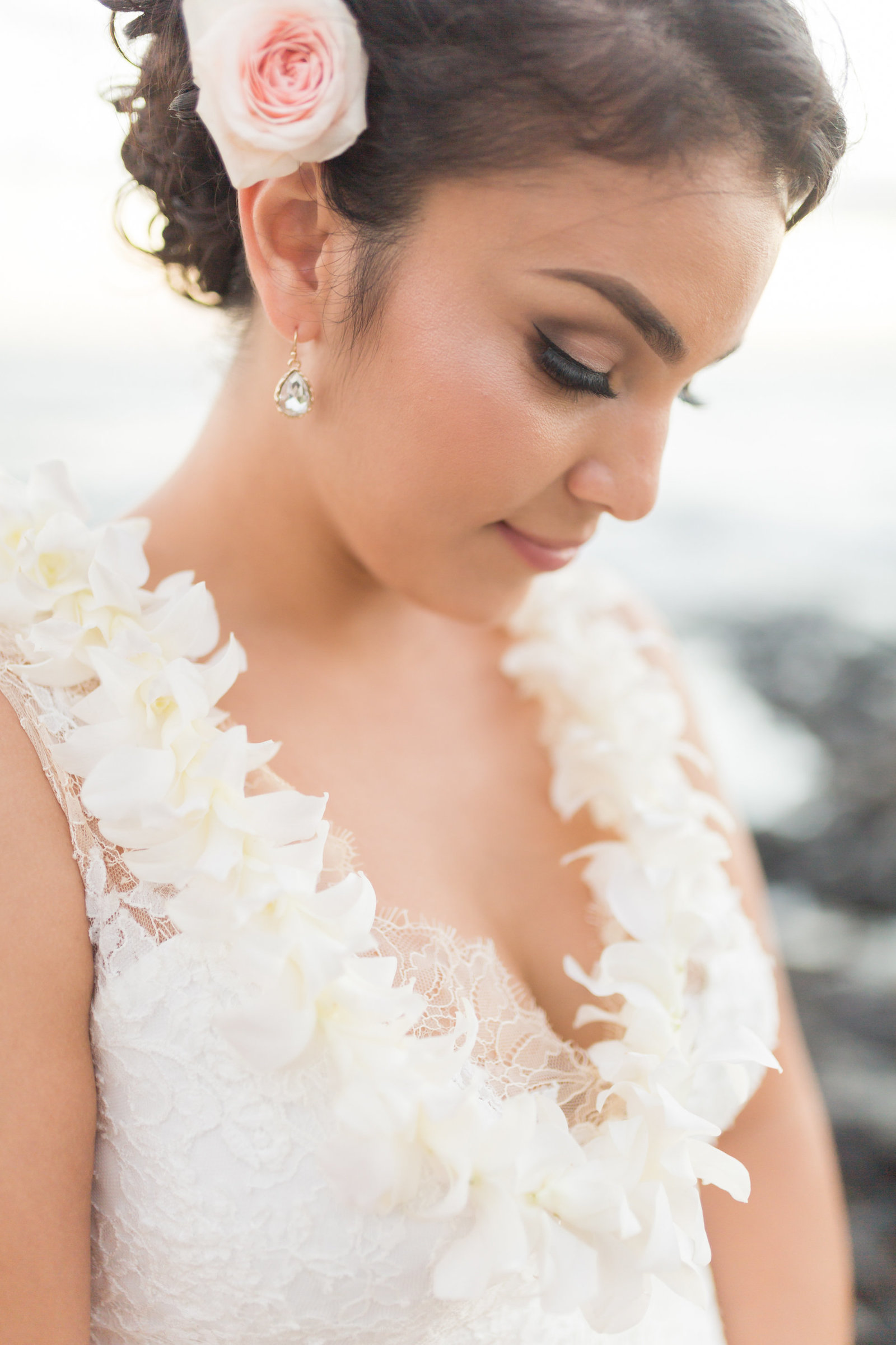 Wedding Packages Maui-99