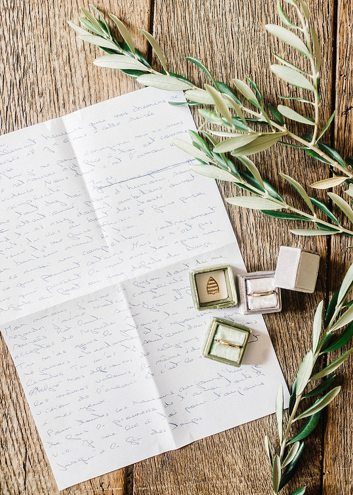 Raisa Zwart Photography - Provence wedding6